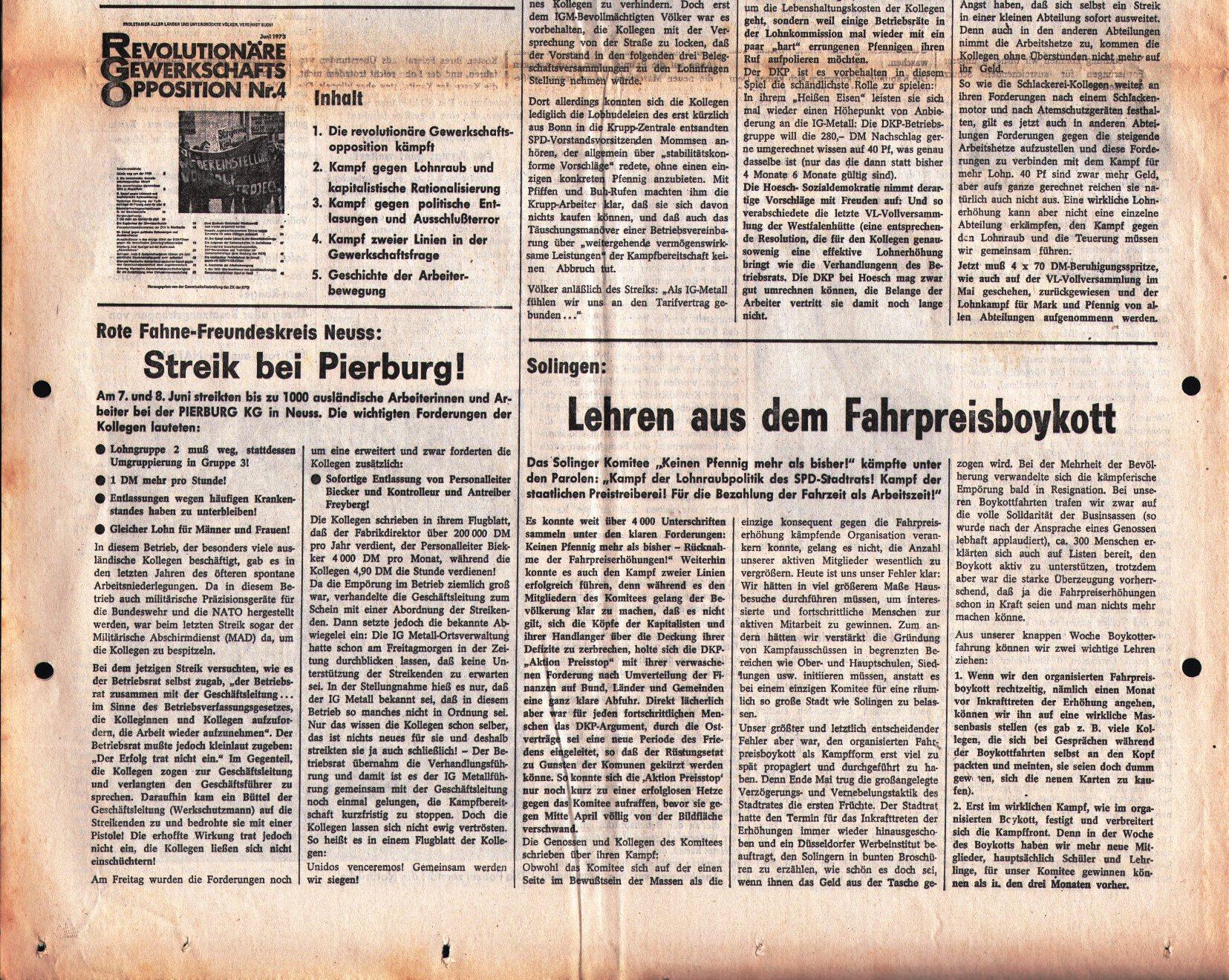 KPD_Rote_Fahne_1973_25_08