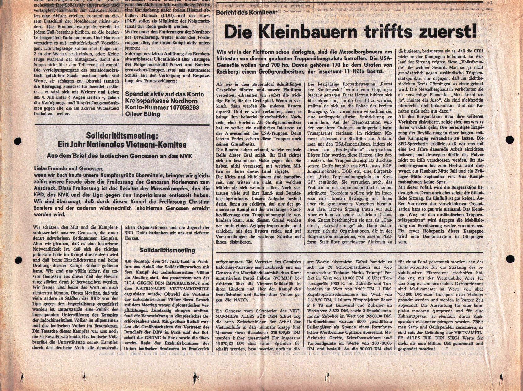 KPD_Rote_Fahne_1973_26_12