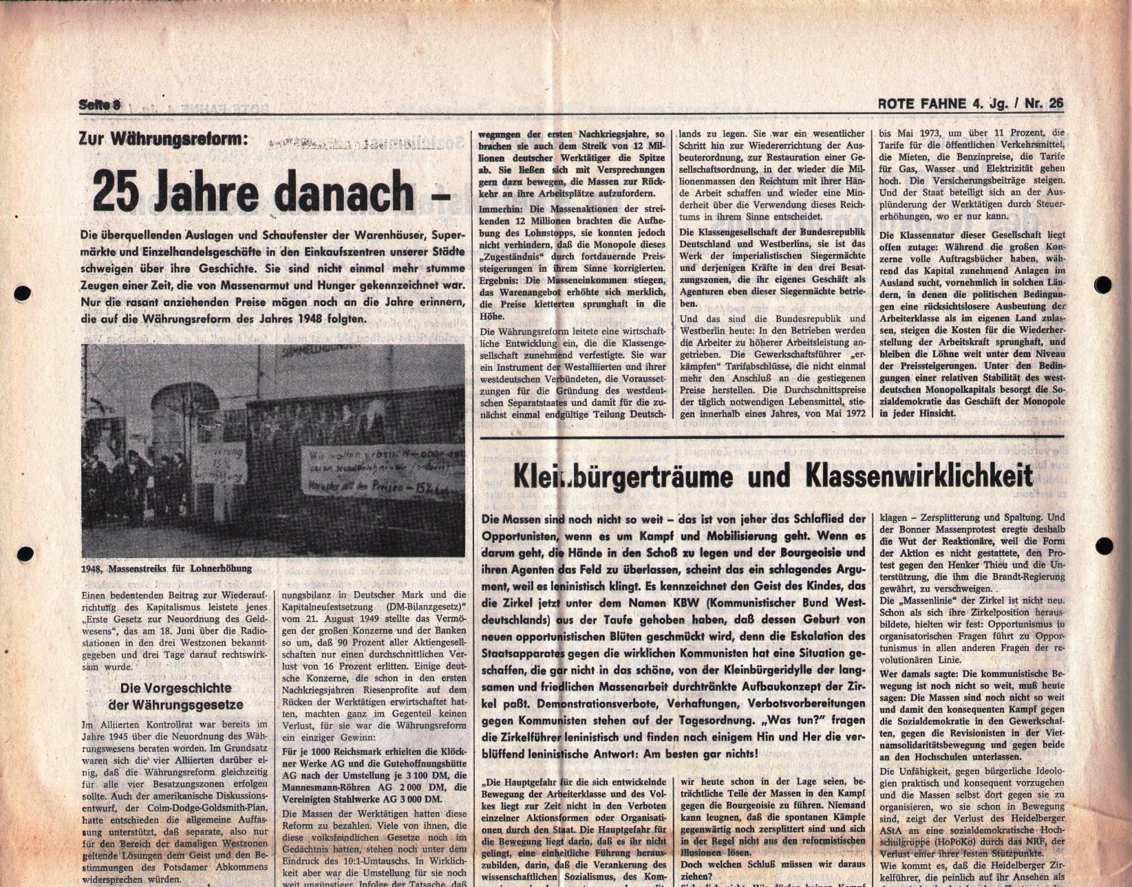 KPD_Rote_Fahne_1973_26_15