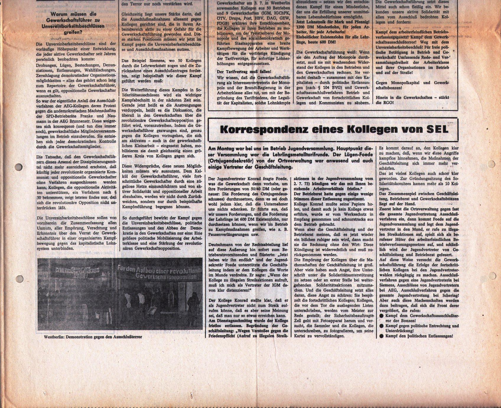 KPD_Rote_Fahne_1973_28_10
