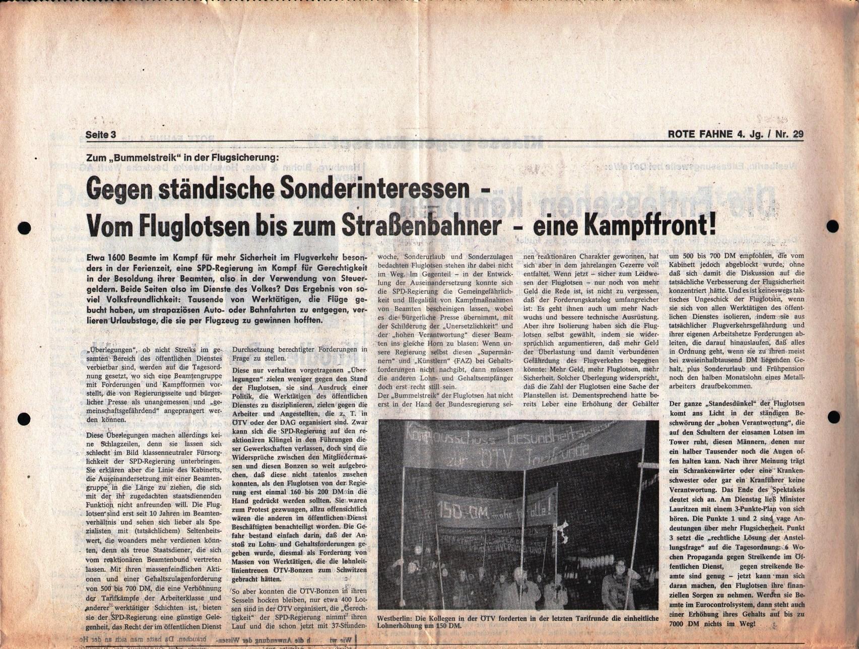 KPD_Rote_Fahne_1973_29_05