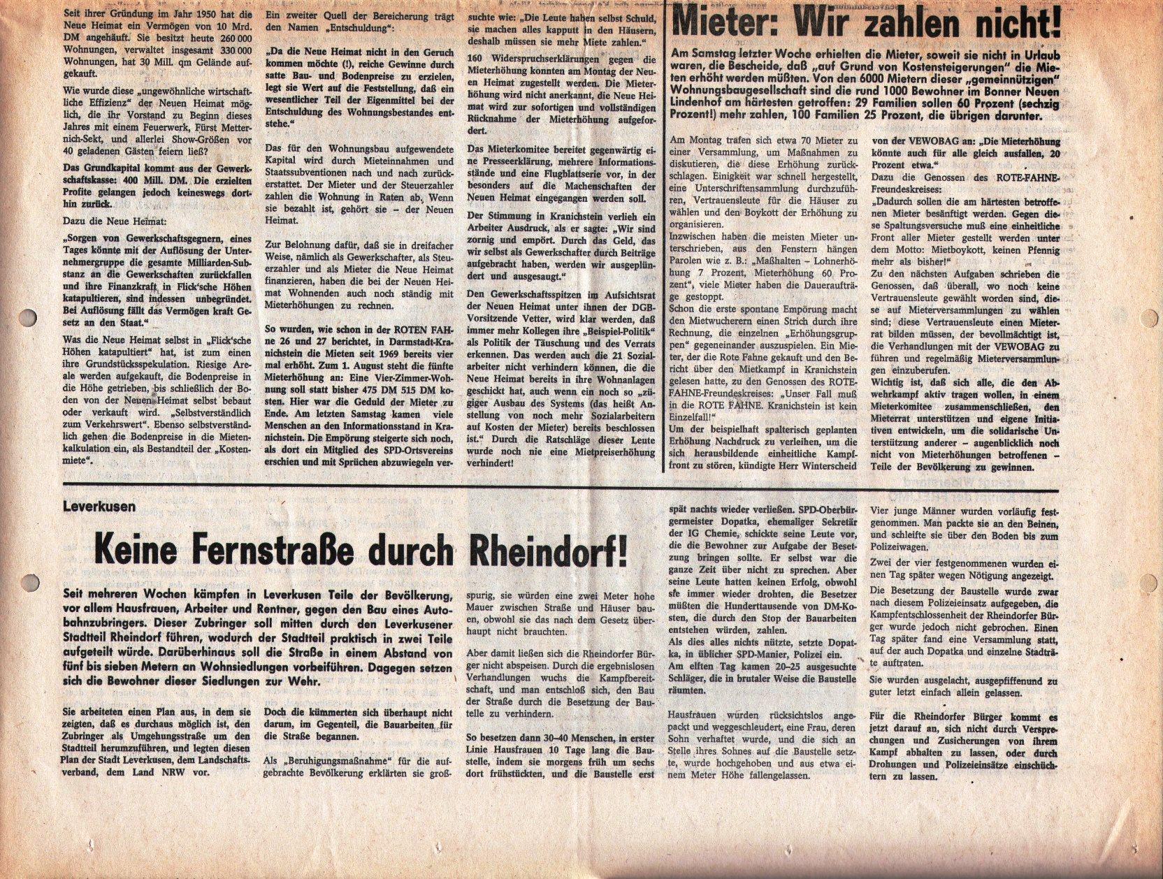 KPD_Rote_Fahne_1973_29_10
