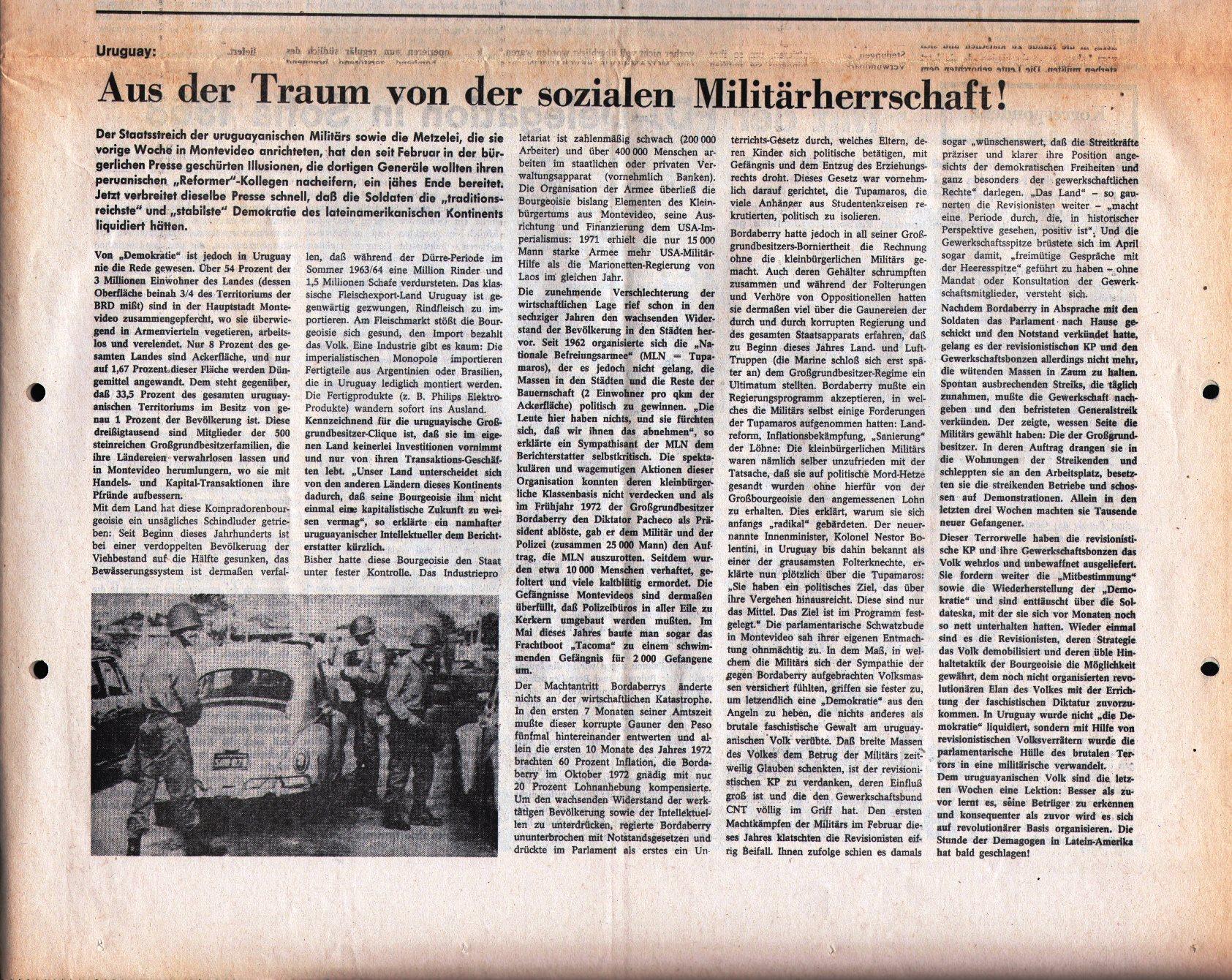 KPD_Rote_Fahne_1973_29_14