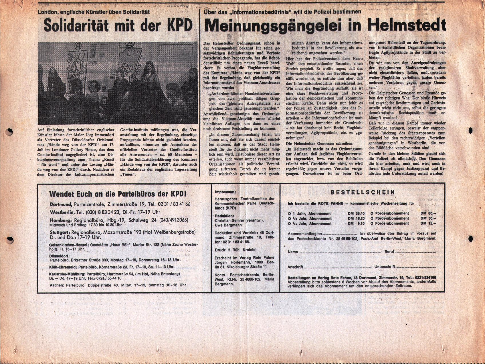 KPD_Rote_Fahne_1973_31_04