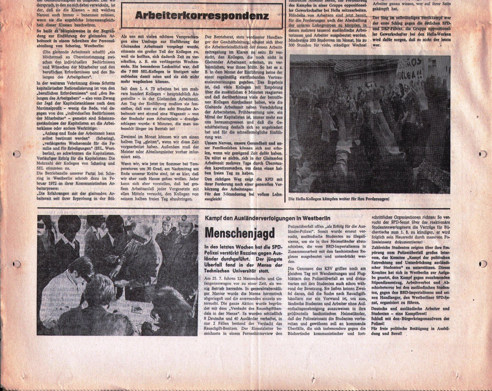 KPD_Rote_Fahne_1973_31_08