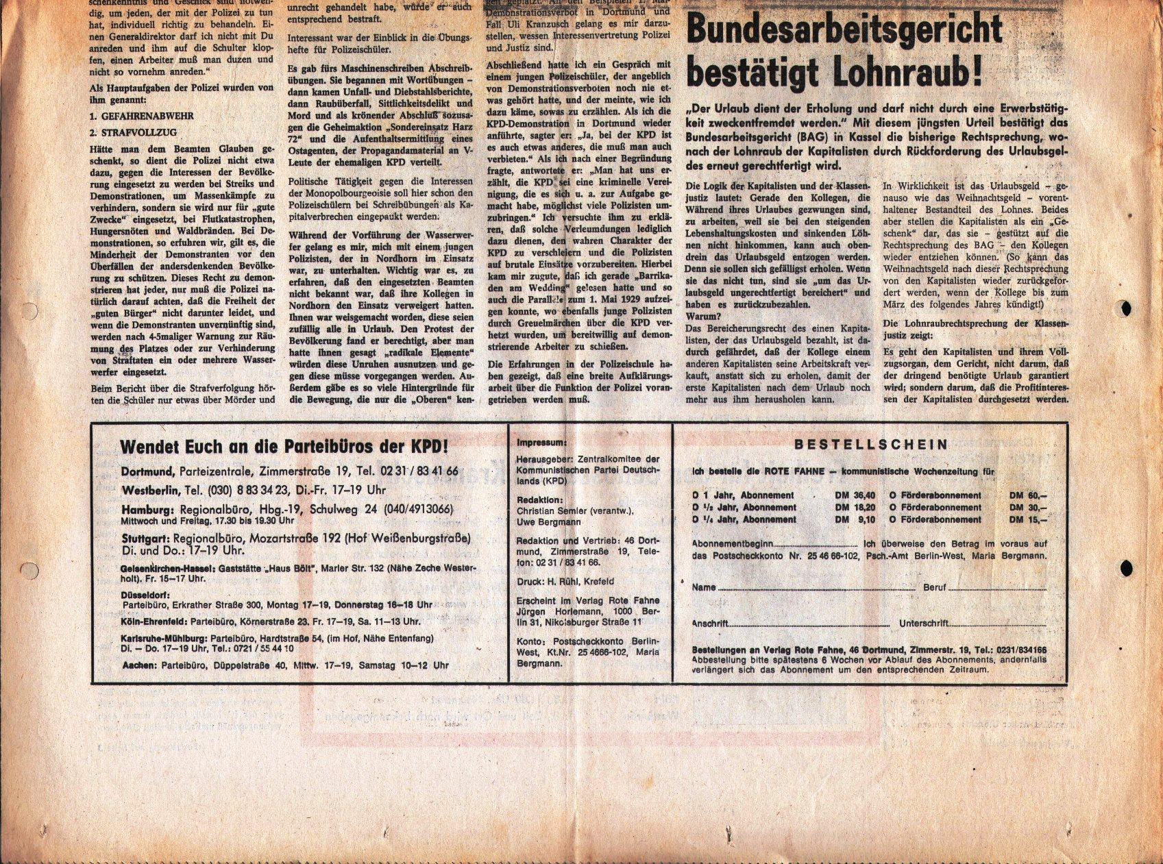 KPD_Rote_Fahne_1973_32_04