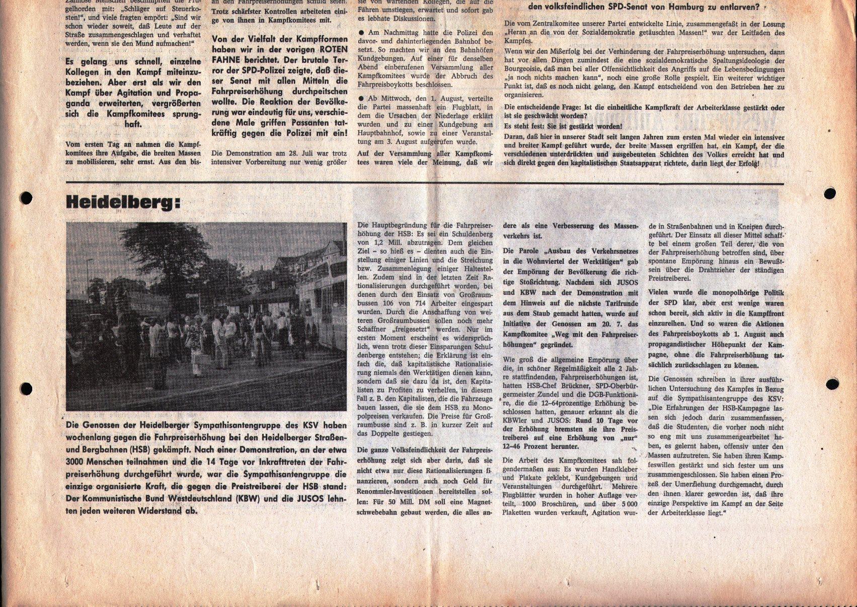 KPD_Rote_Fahne_1973_32_10