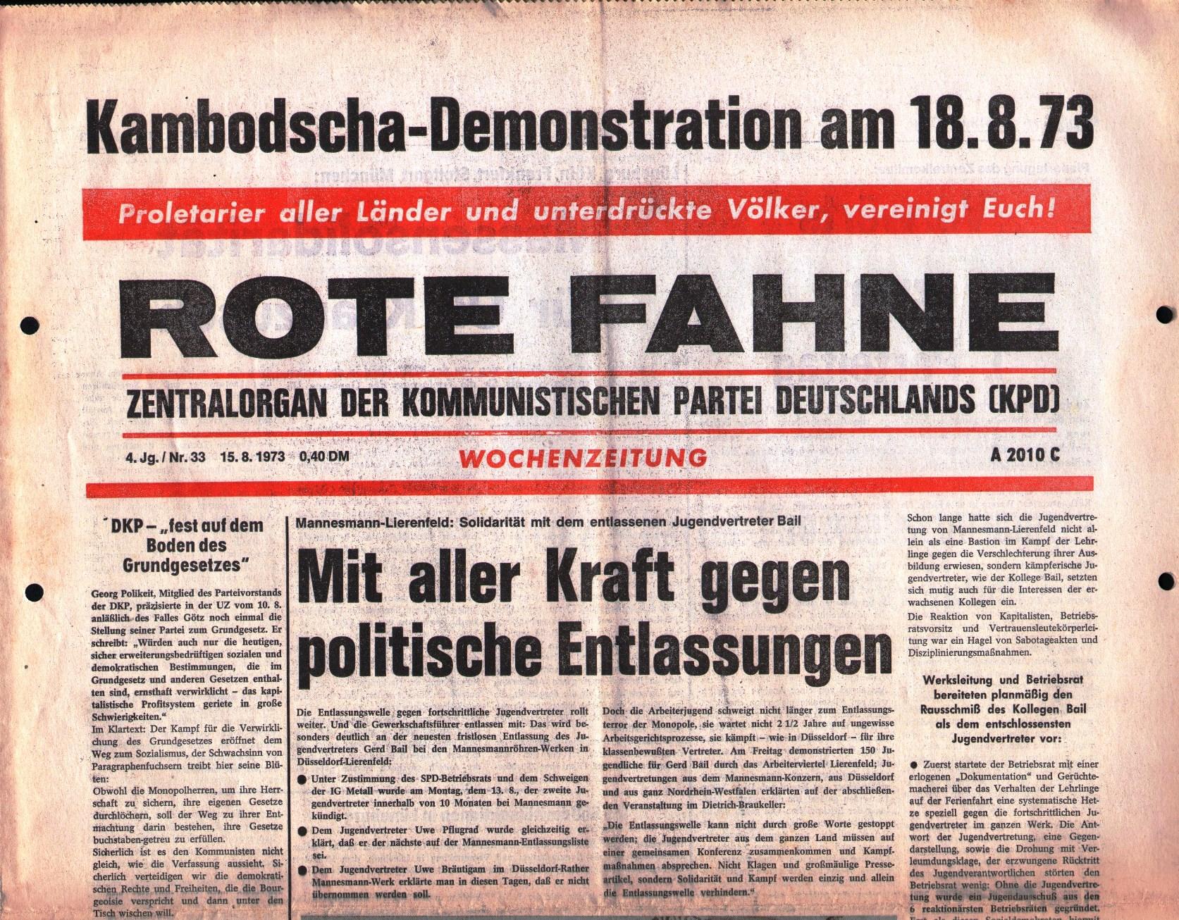 KPD_Rote_Fahne_1973_33_01