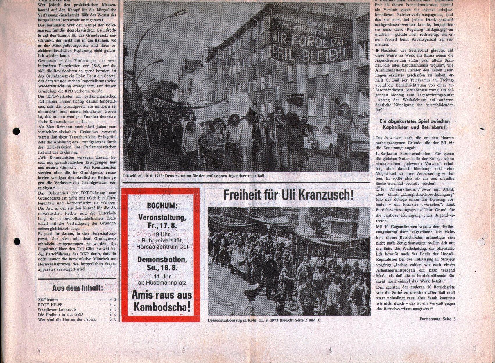 KPD_Rote_Fahne_1973_33_02