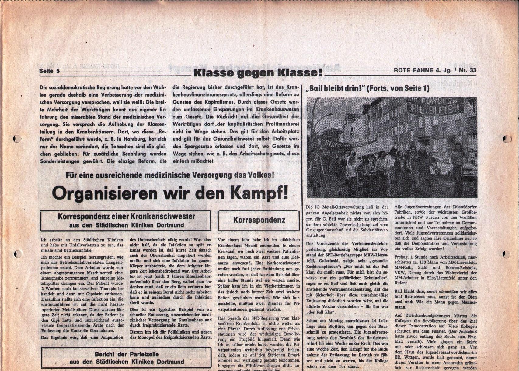 KPD_Rote_Fahne_1973_33_09