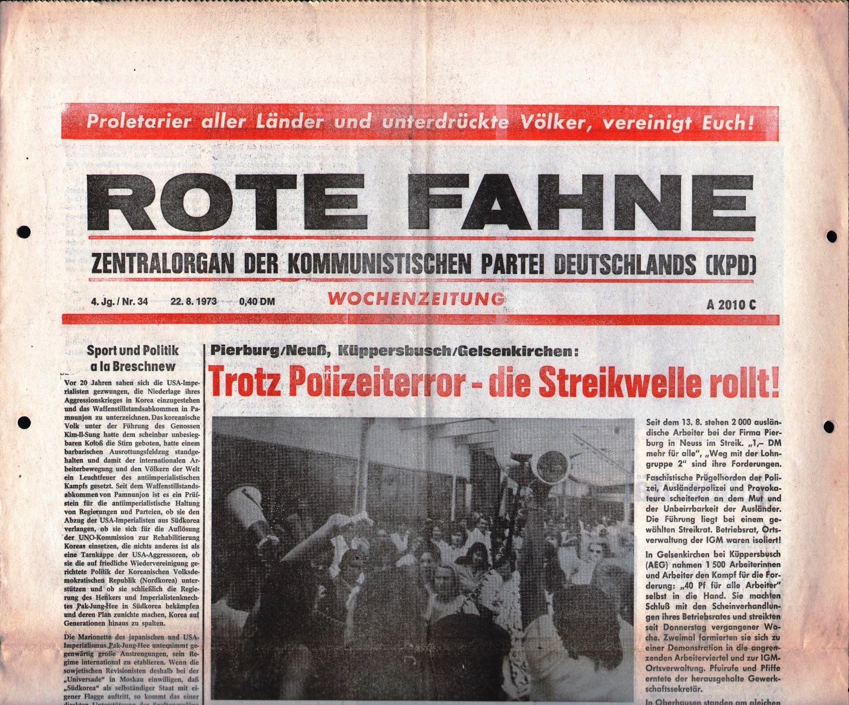 KPD_Rote_Fahne_1973_34_01