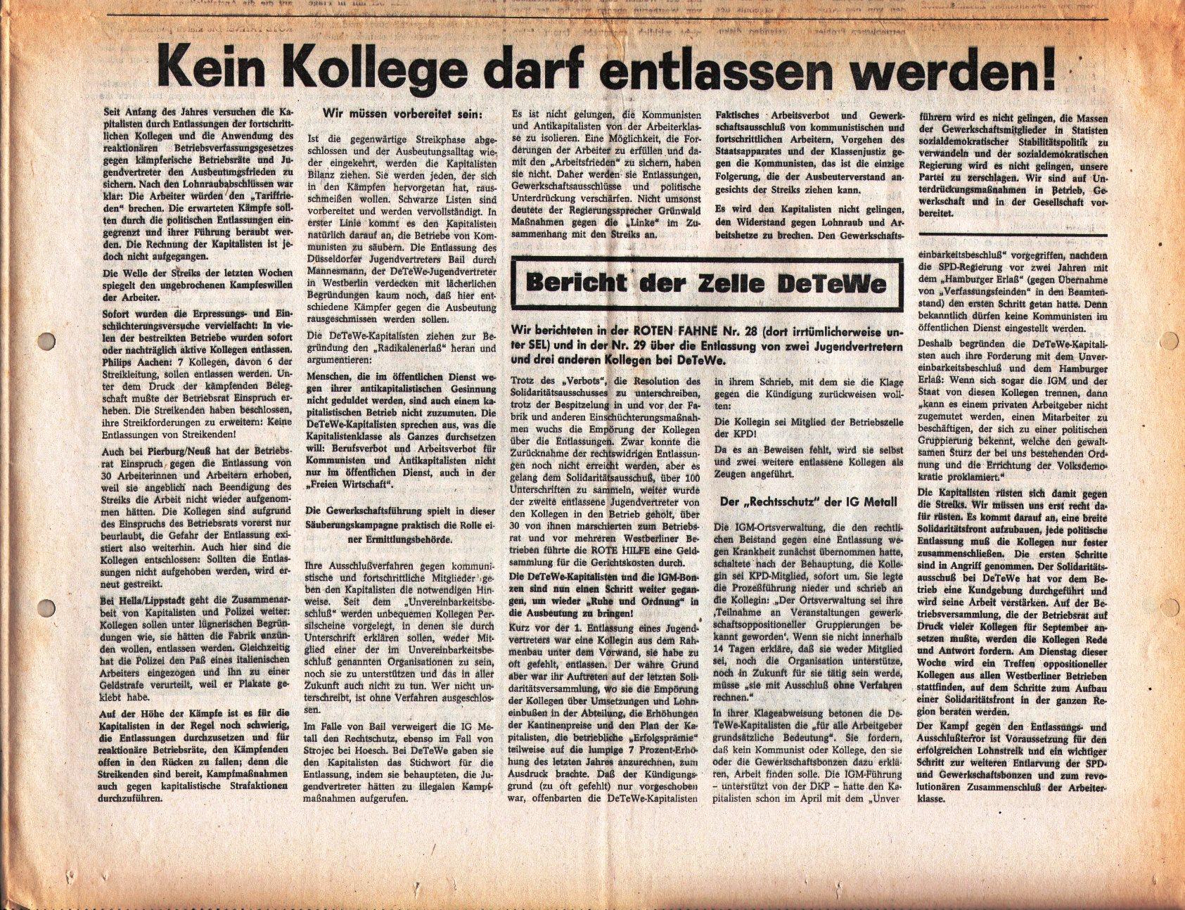 KPD_Rote_Fahne_1973_35_06
