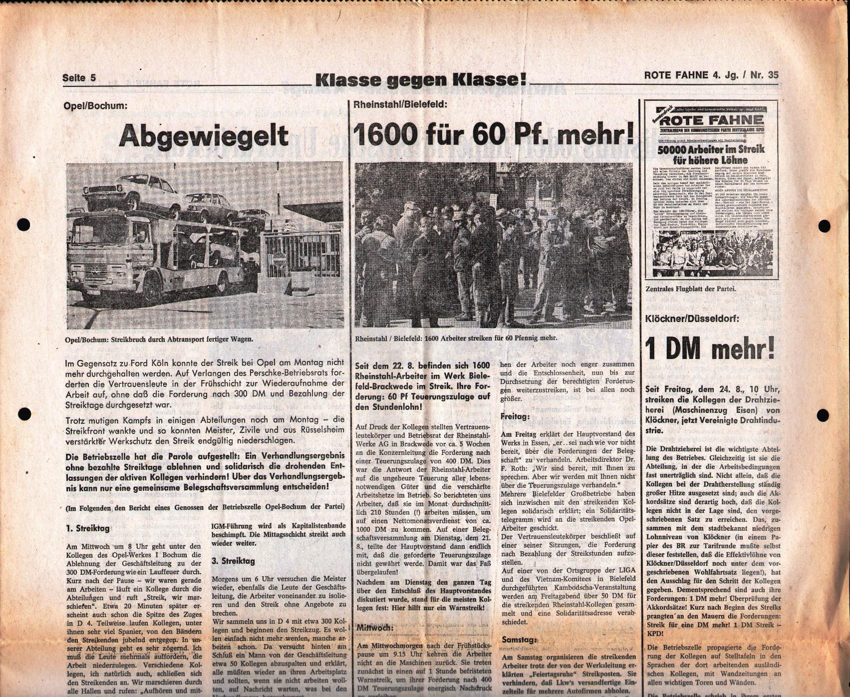 KPD_Rote_Fahne_1973_35_09