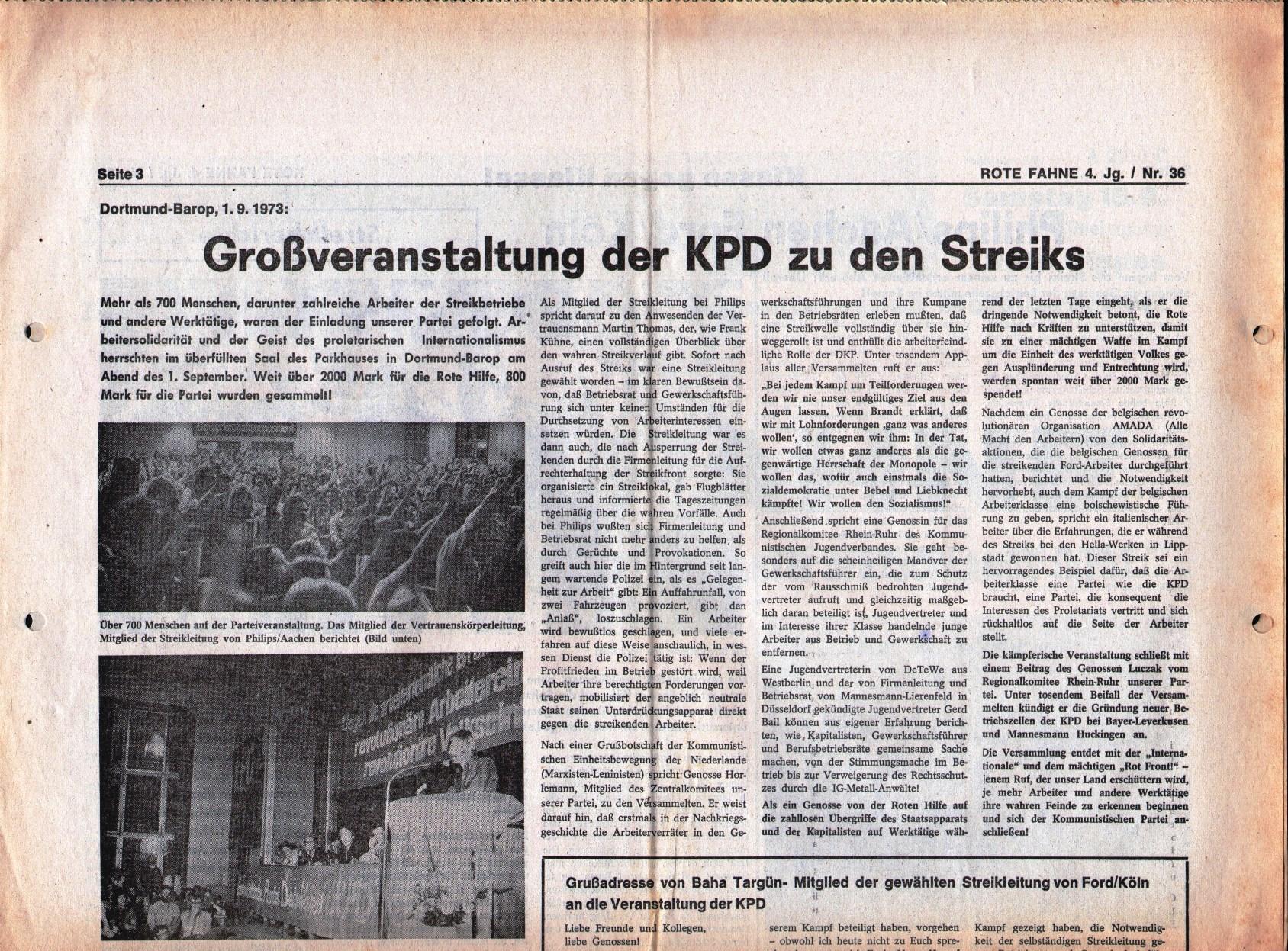 KPD_Rote_Fahne_1973_36_05