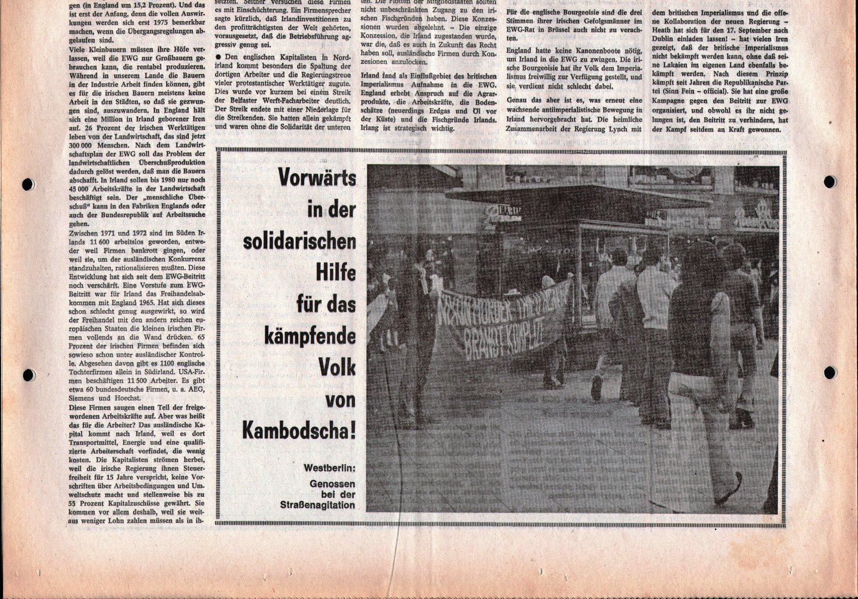 KPD_Rote_Fahne_1973_37_12