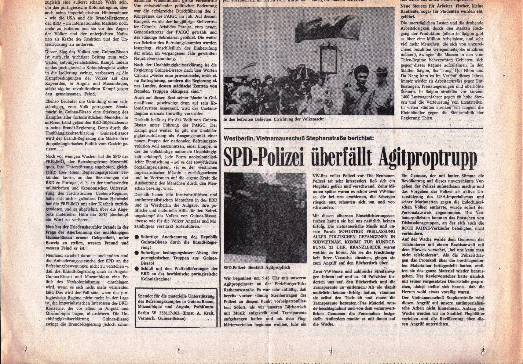 KPD_Rote_Fahne_1973_40_12