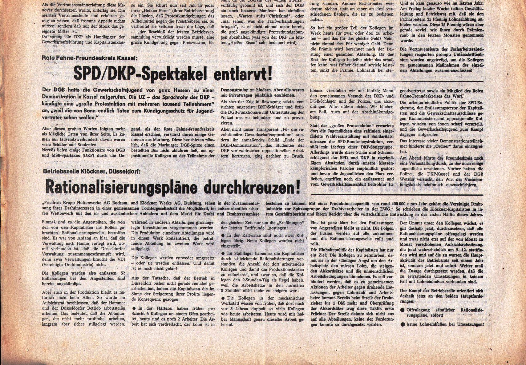 KPD_Rote_Fahne_1973_41_08