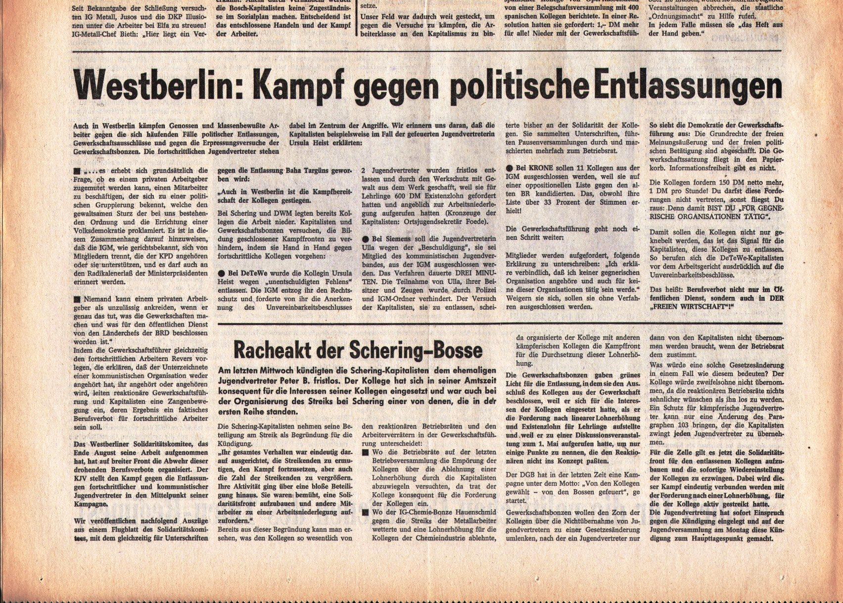 KPD_Rote_Fahne_1973_42_08
