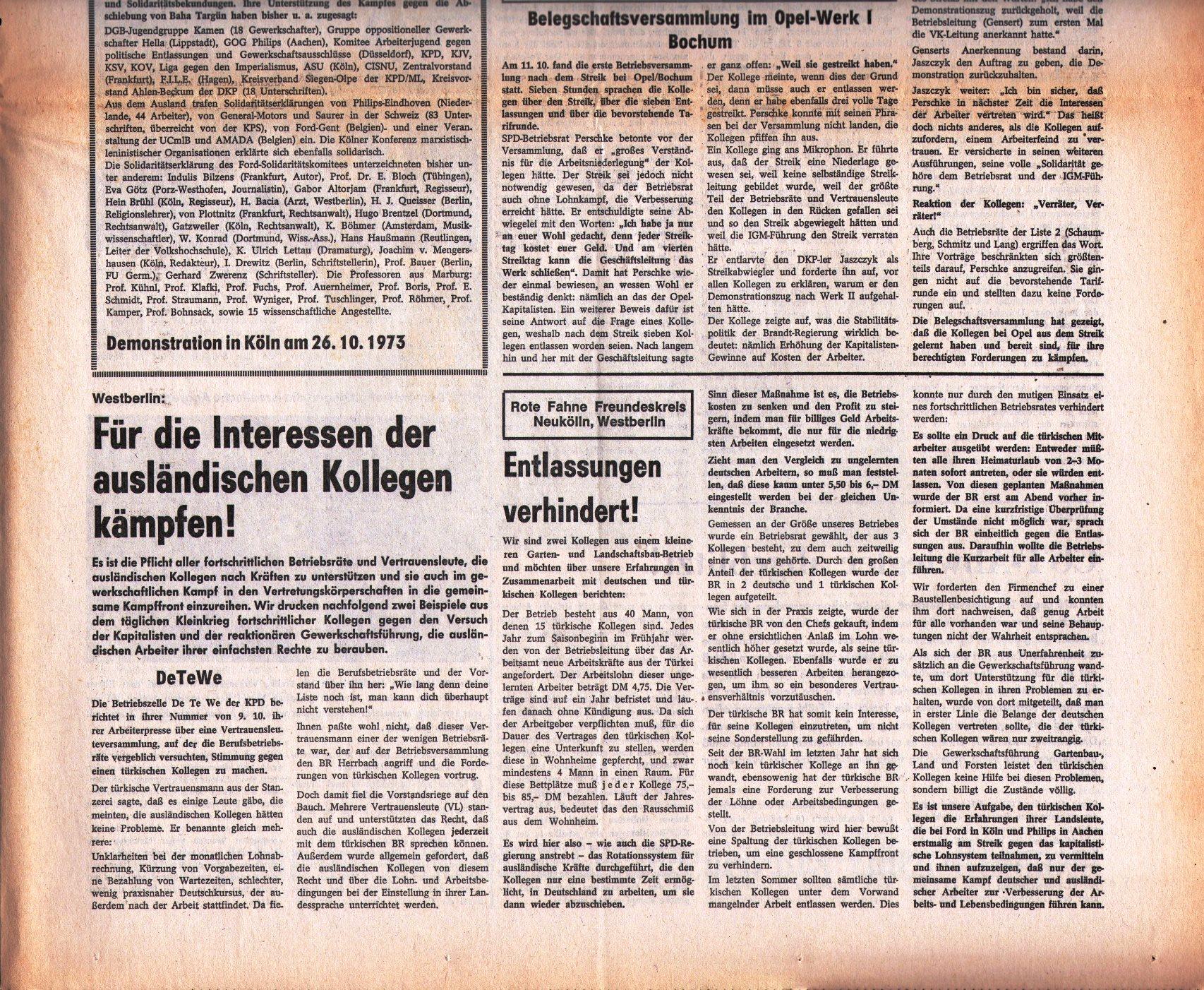 KPD_Rote_Fahne_1973_42_10