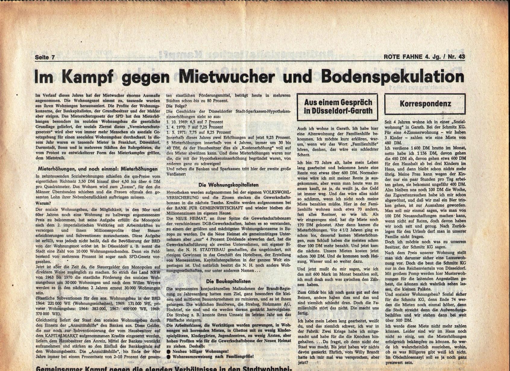 KPD_Rote_Fahne_1973_43_13