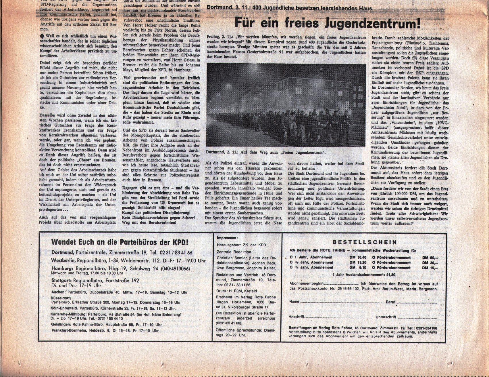 KPD_Rote_Fahne_1973_45_04