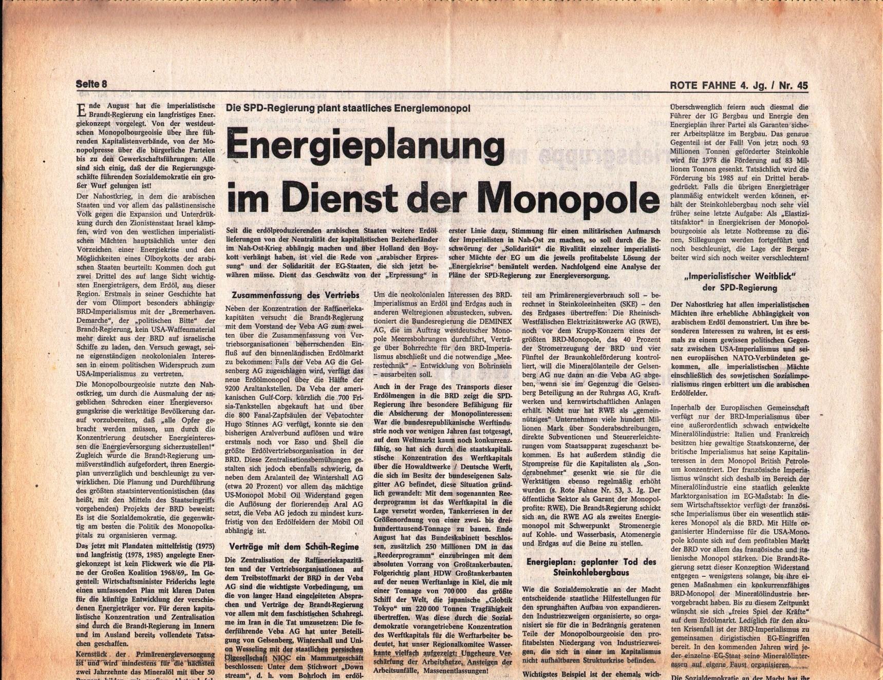 KPD_Rote_Fahne_1973_45_15