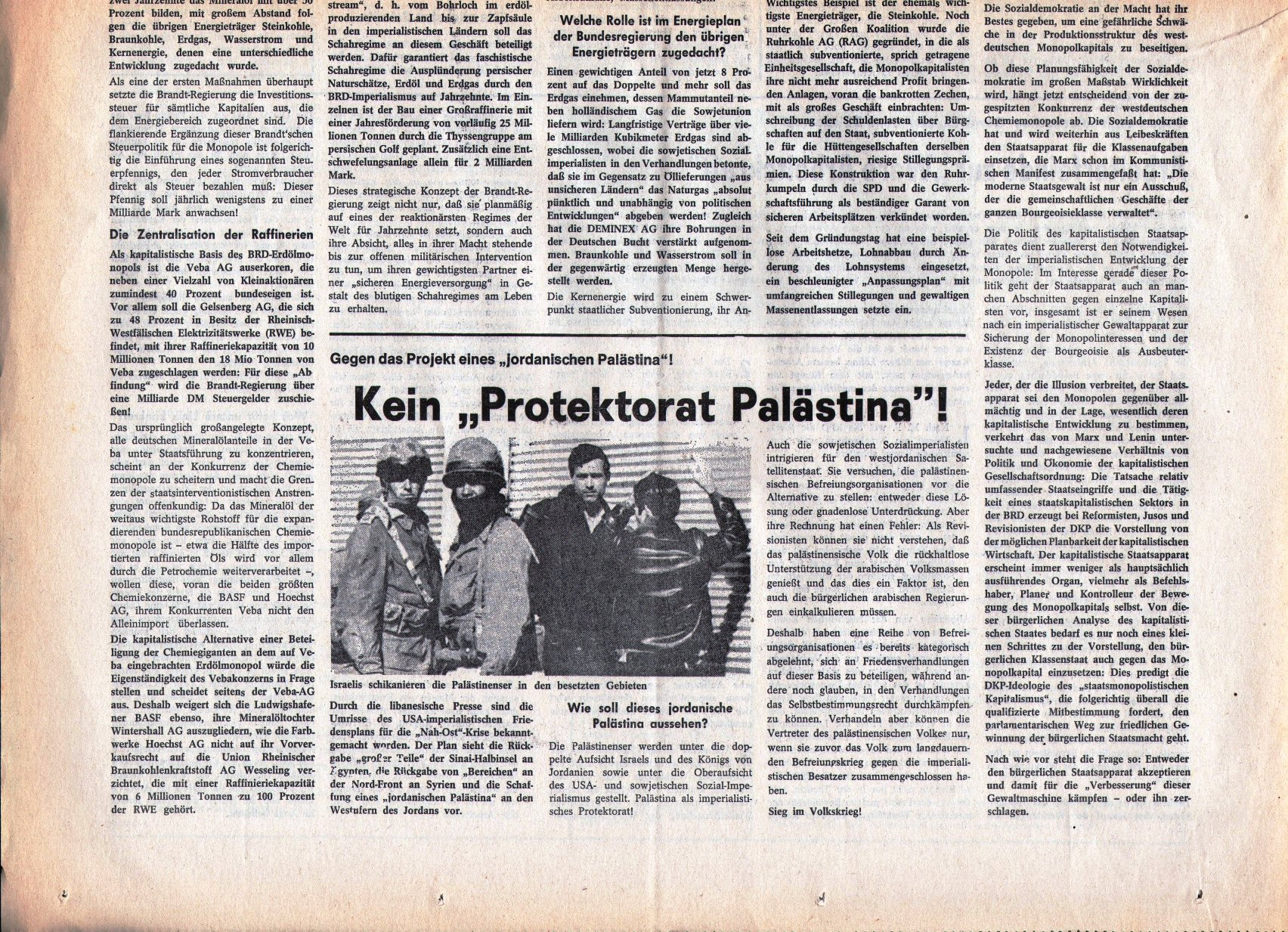 KPD_Rote_Fahne_1973_45_16