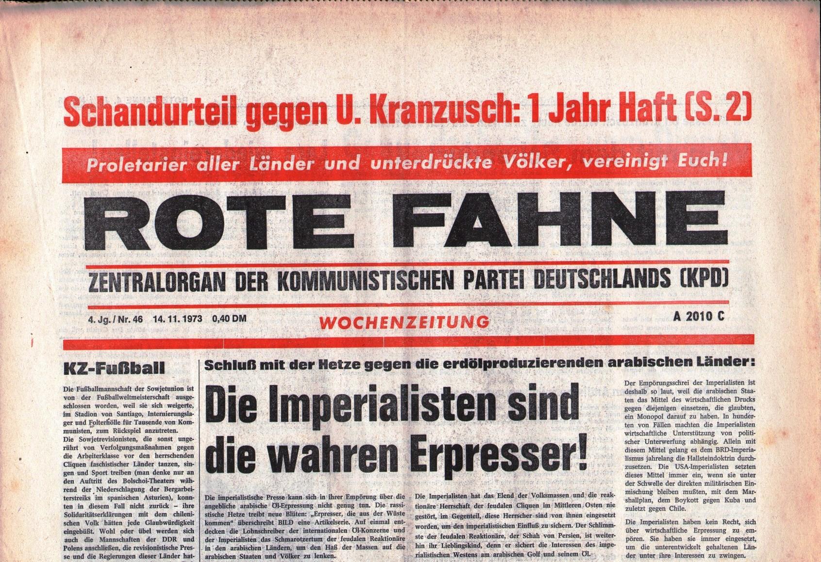 KPD_Rote_Fahne_1973_46_01