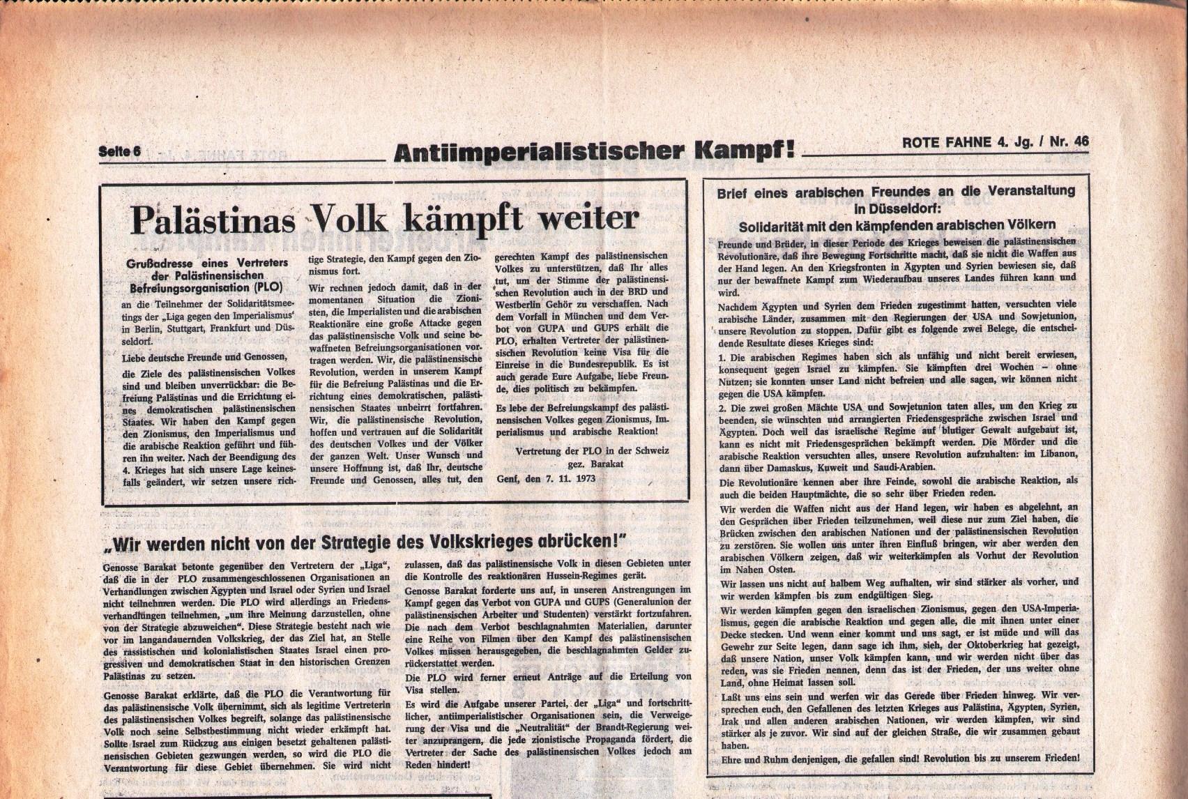 KPD_Rote_Fahne_1973_46_11