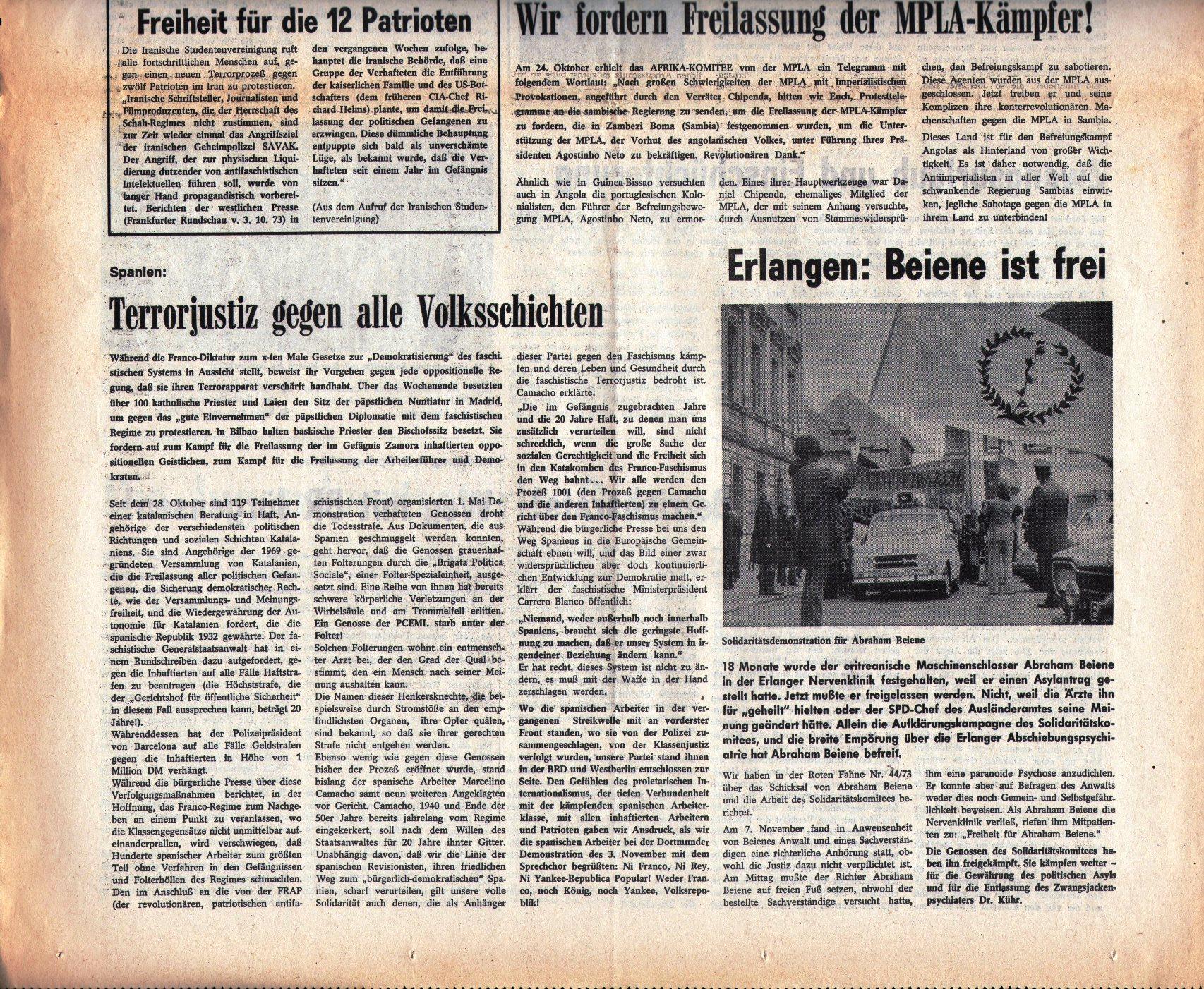 KPD_Rote_Fahne_1973_46_12