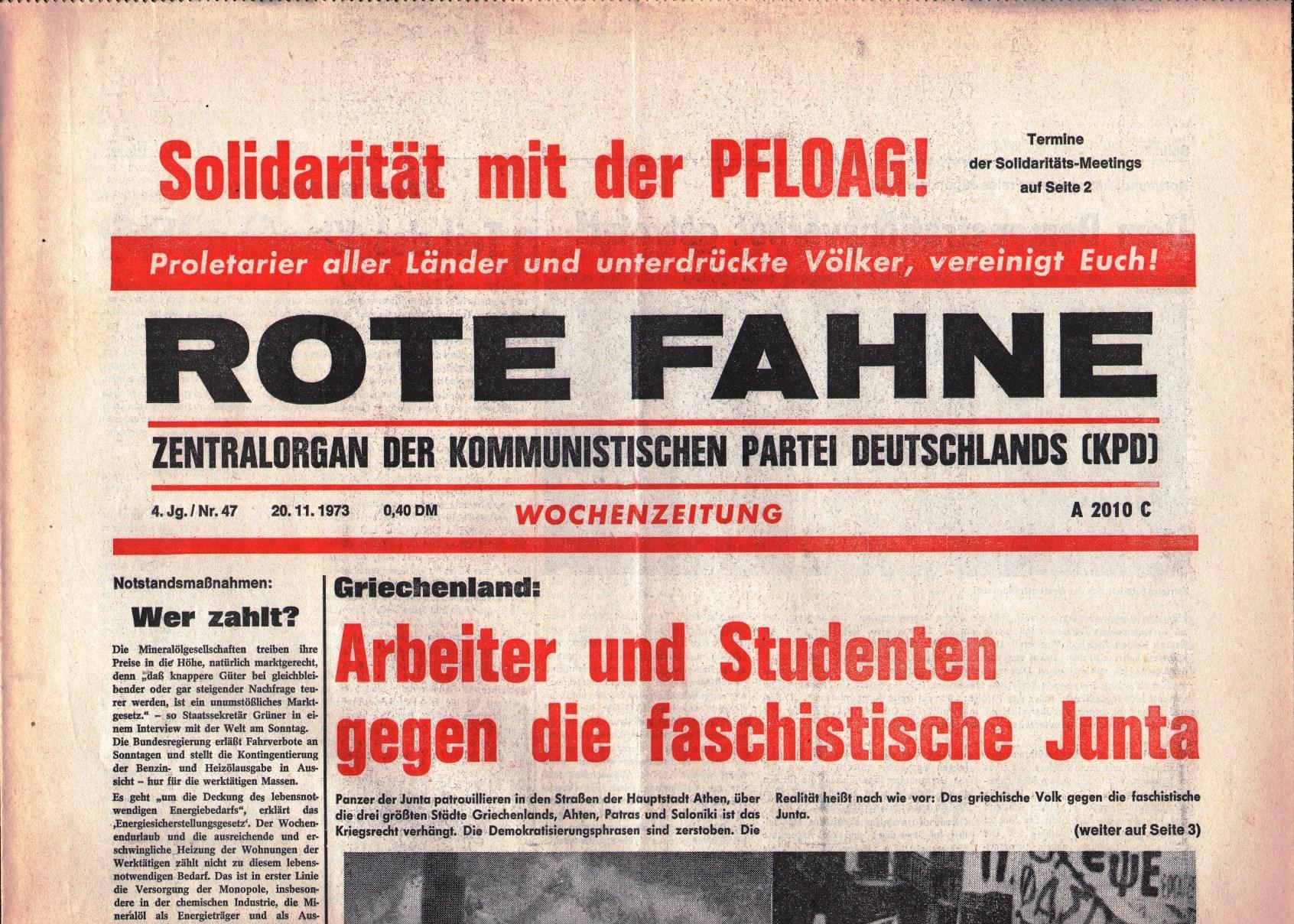 KPD_Rote_Fahne_1973_47_01