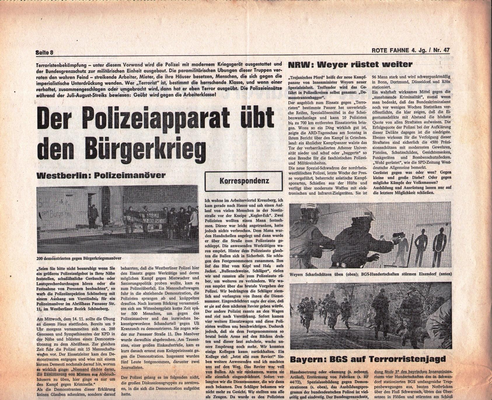 KPD_Rote_Fahne_1973_47_15