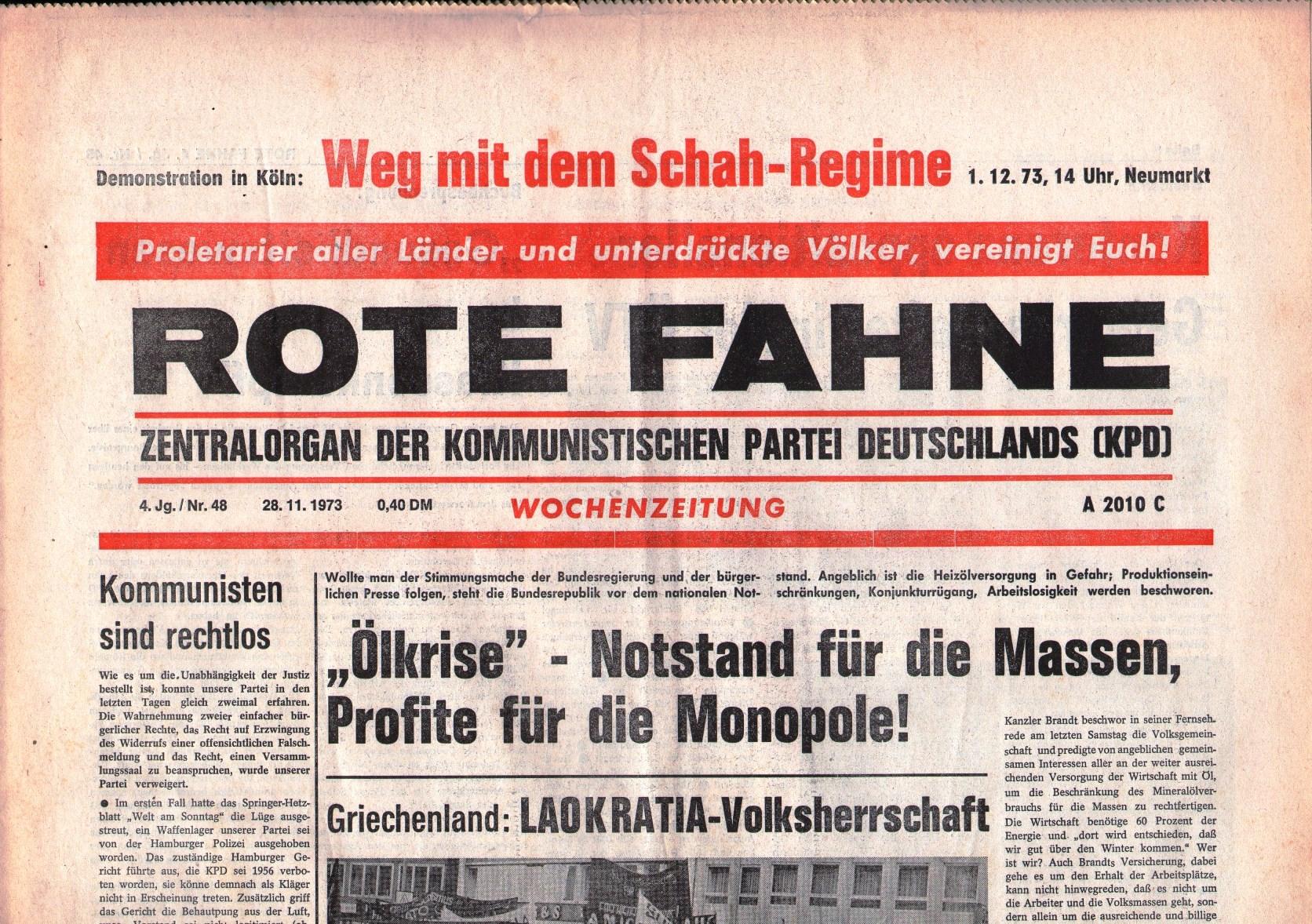 KPD_Rote_Fahne_1973_48_01
