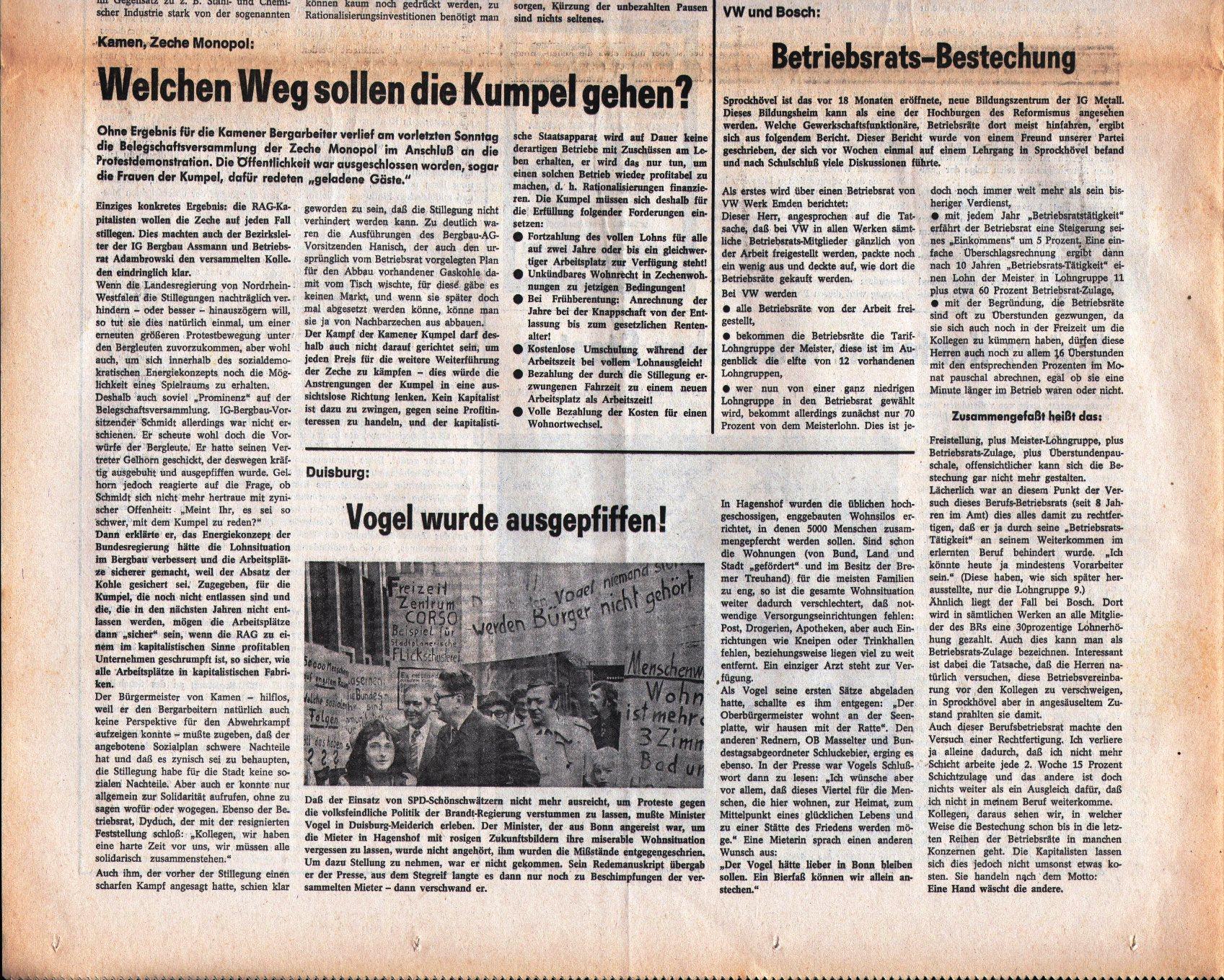 KPD_Rote_Fahne_1973_48_08