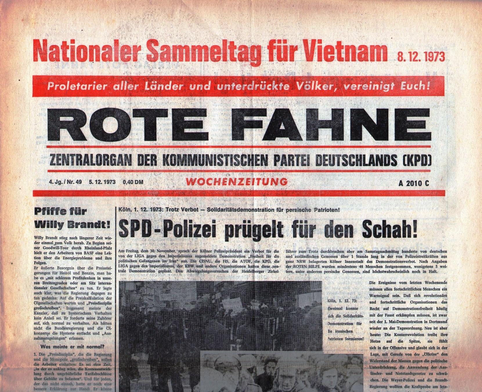 KPD_Rote_Fahne_1973_49_01