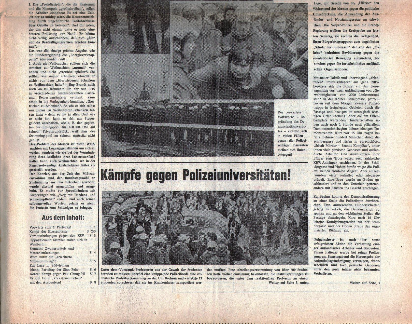 KPD_Rote_Fahne_1973_49_02