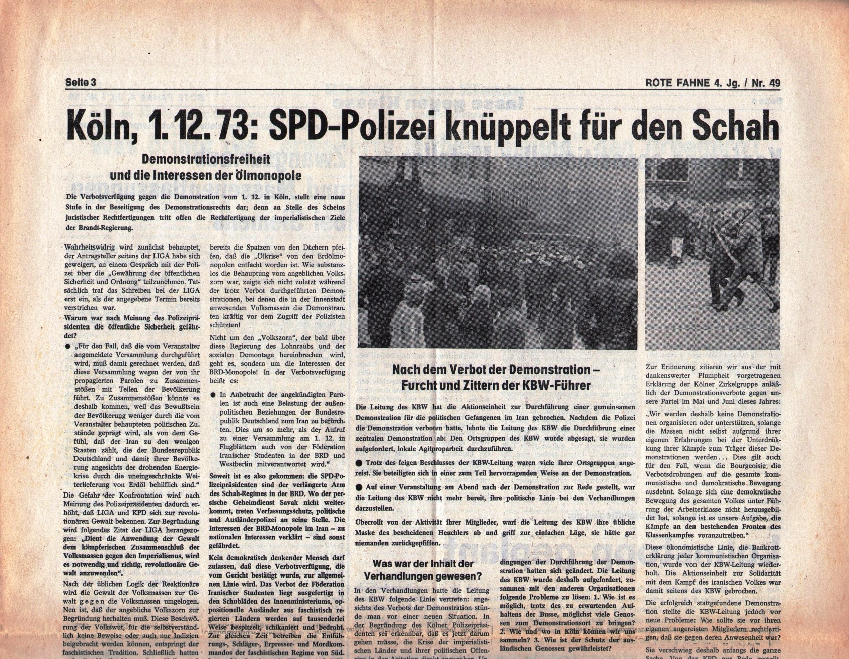 KPD_Rote_Fahne_1973_49_05