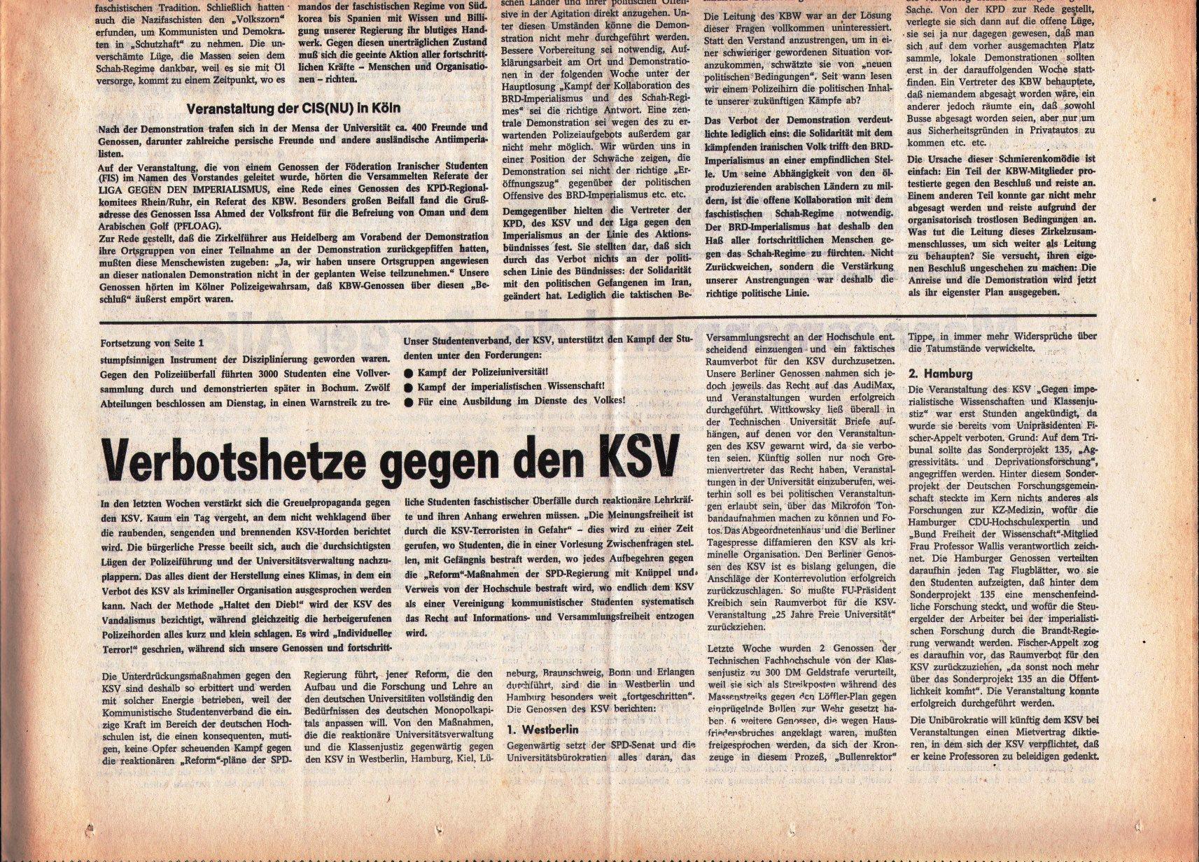 KPD_Rote_Fahne_1973_49_06