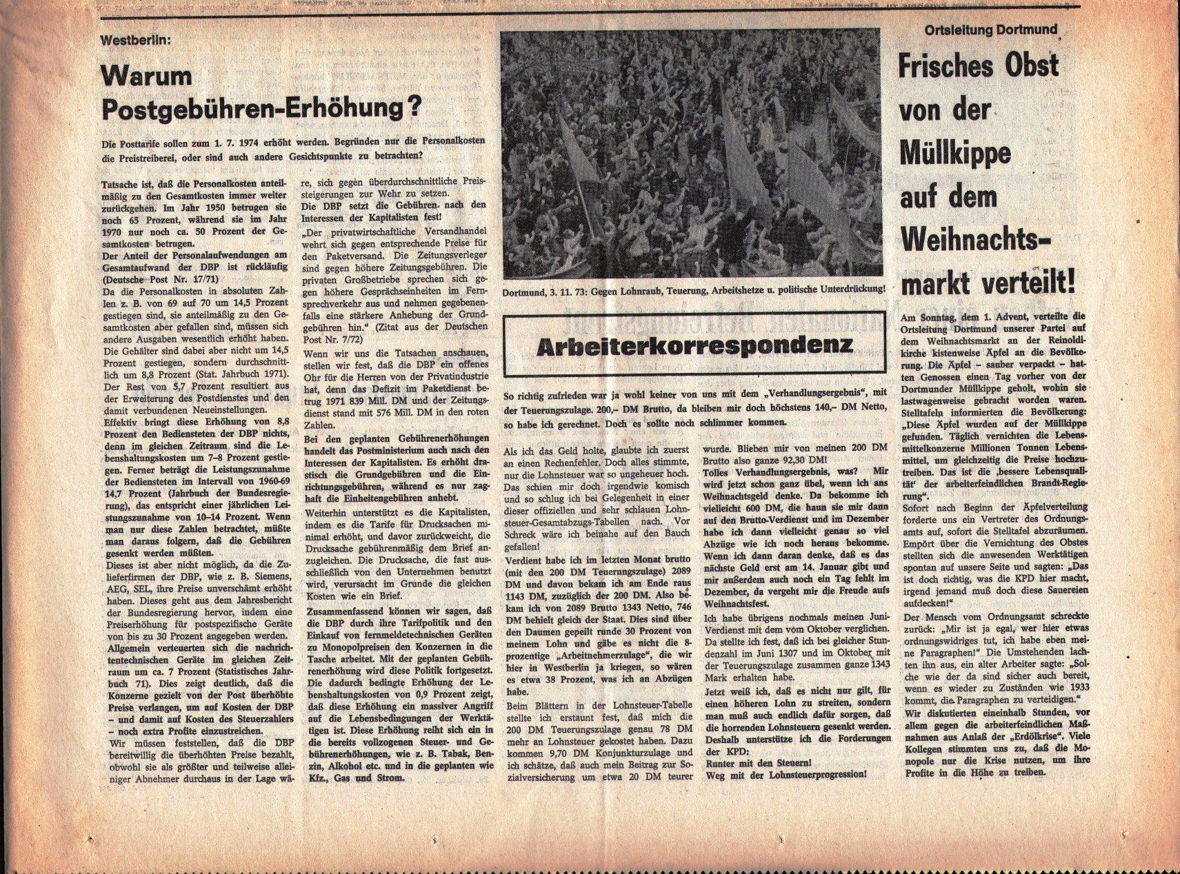 KPD_Rote_Fahne_1973_49_10