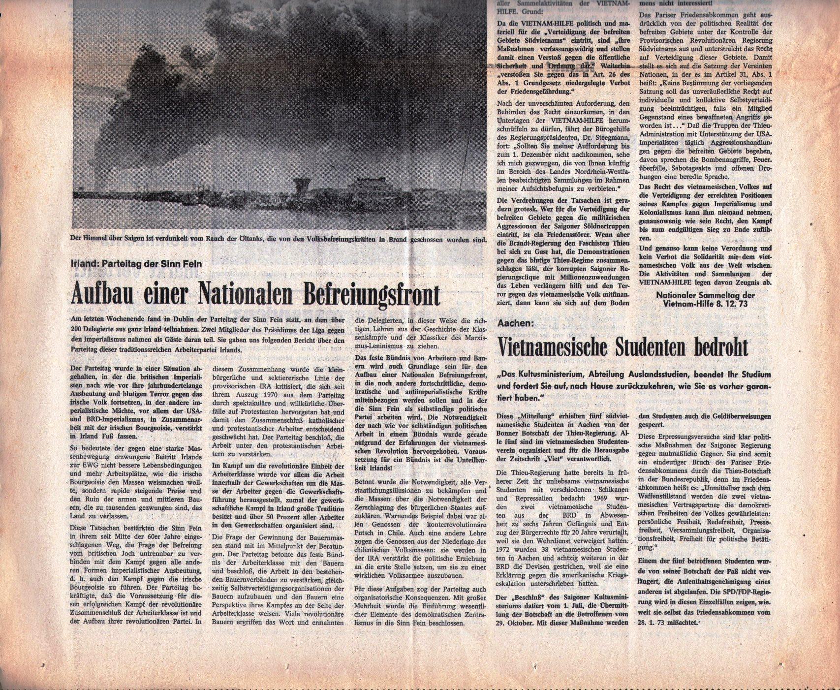 KPD_Rote_Fahne_1973_49_12