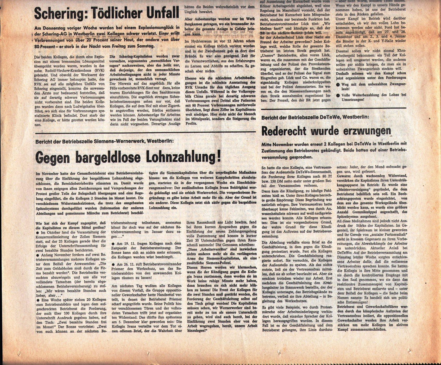 KPD_Rote_Fahne_1973_50_08