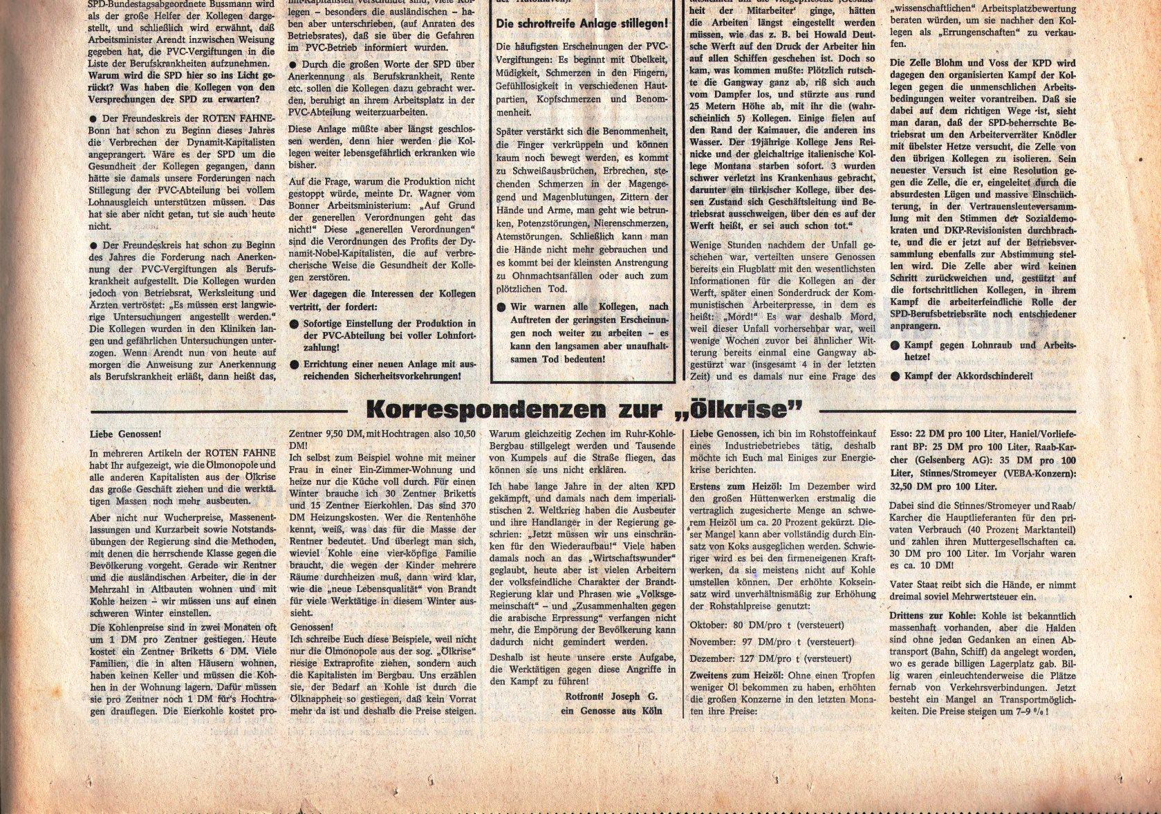 KPD_Rote_Fahne_1973_51_14
