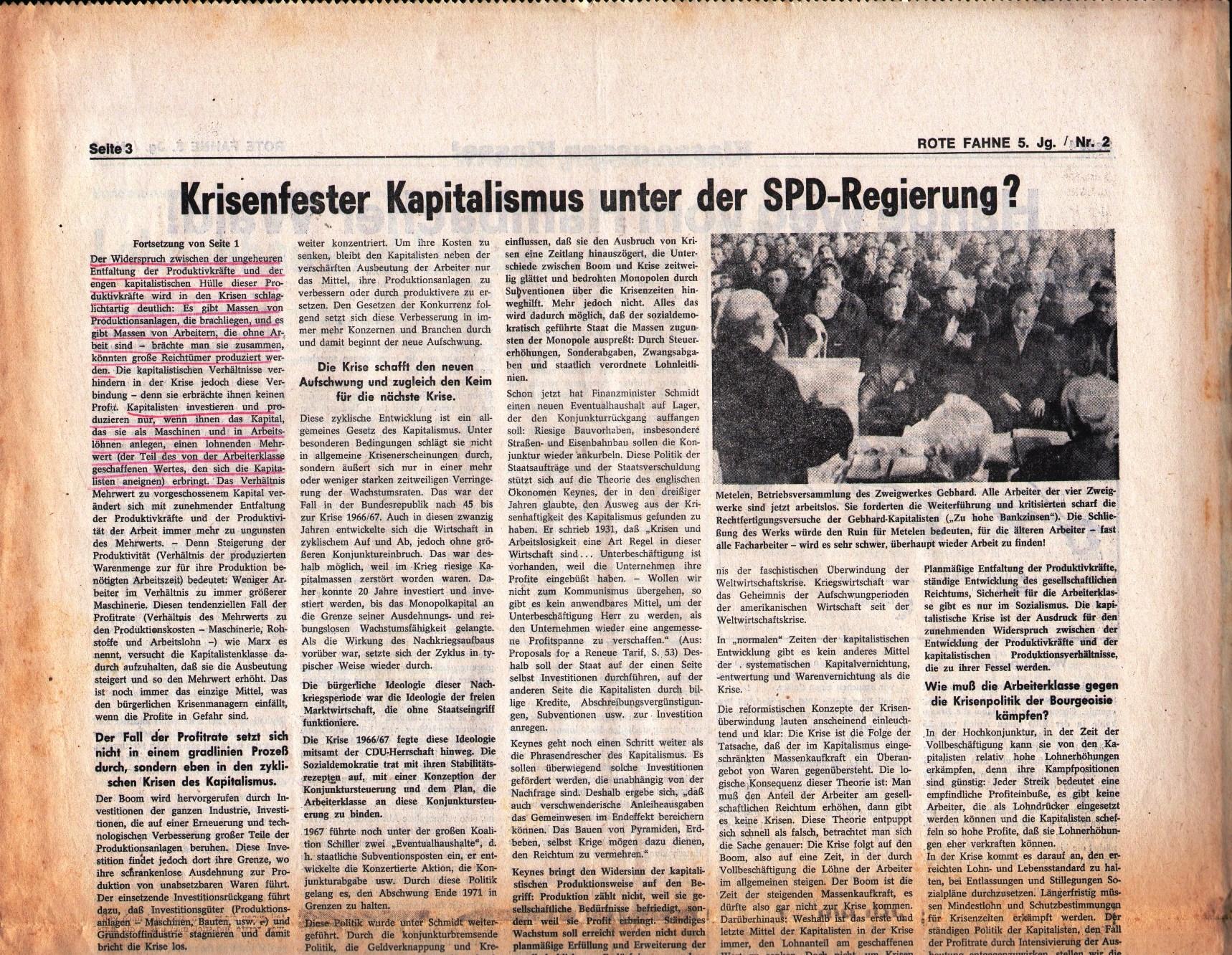 KPD_Rote_Fahne_1974_02_05