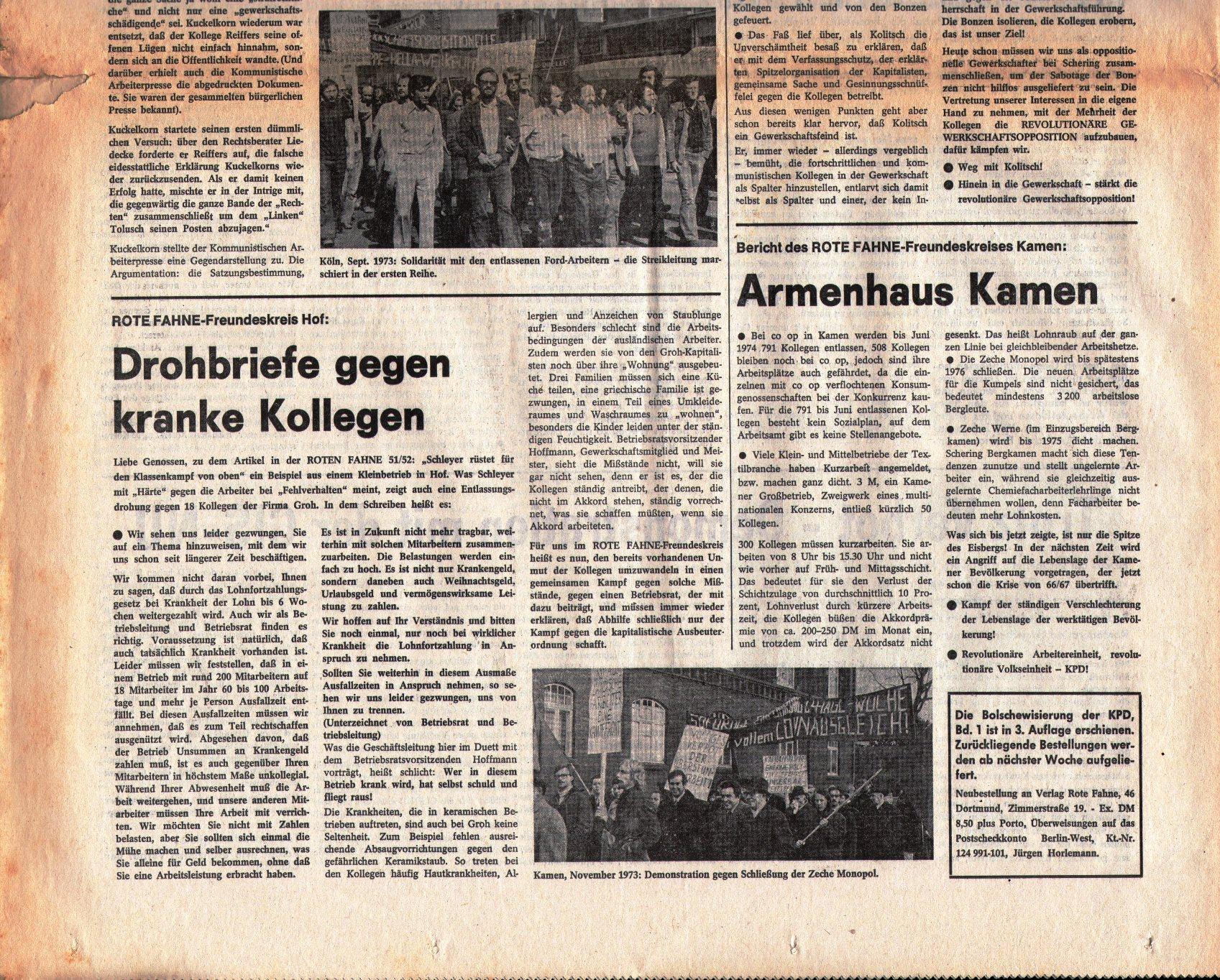 KPD_Rote_Fahne_1974_03_08