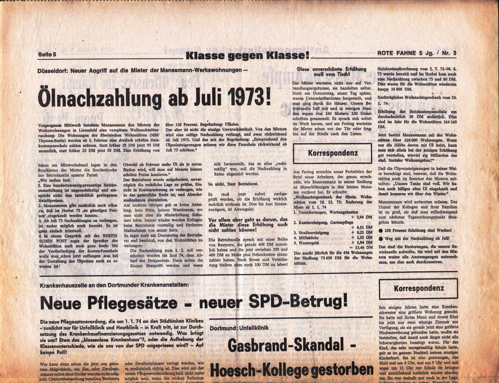 KPD_Rote_Fahne_1974_03_09