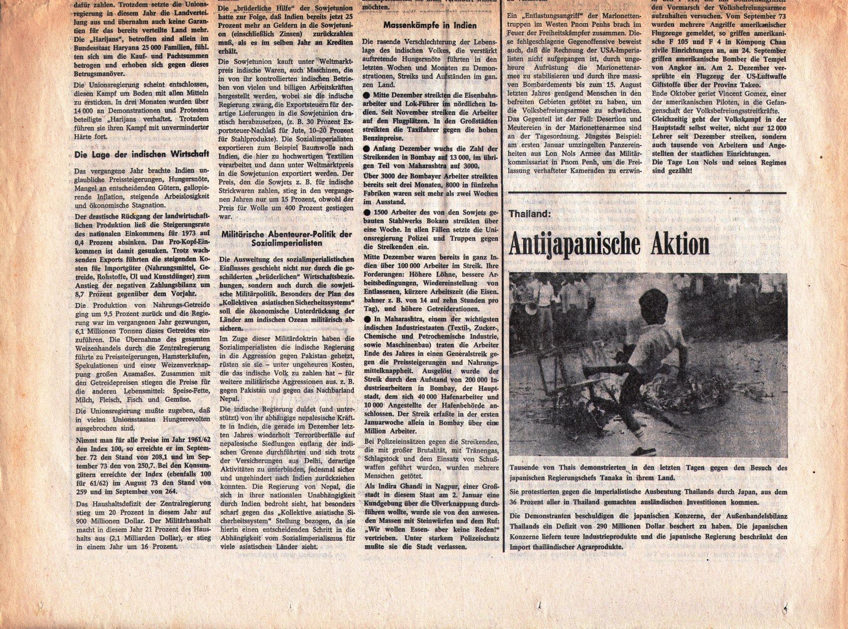 KPD_Rote_Fahne_1974_03_12