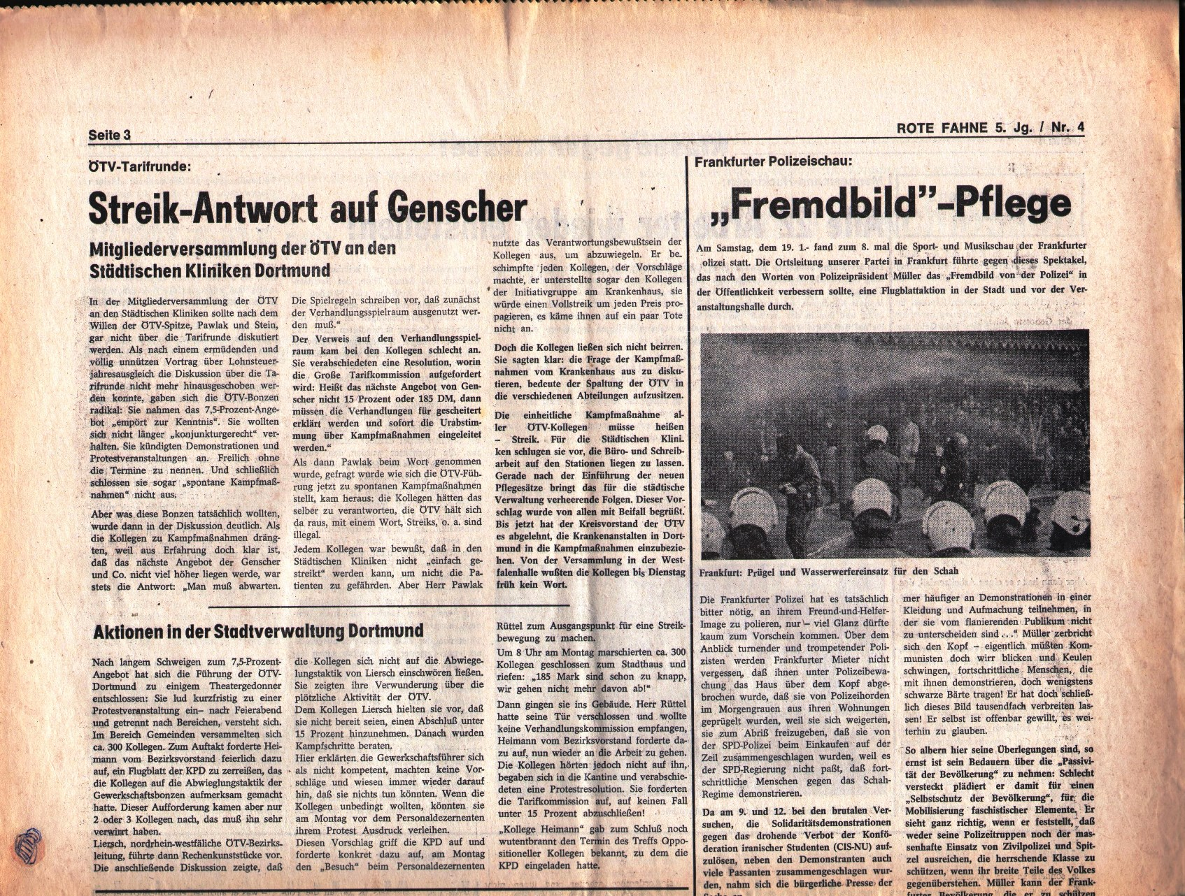 KPD_Rote_Fahne_1974_04_05