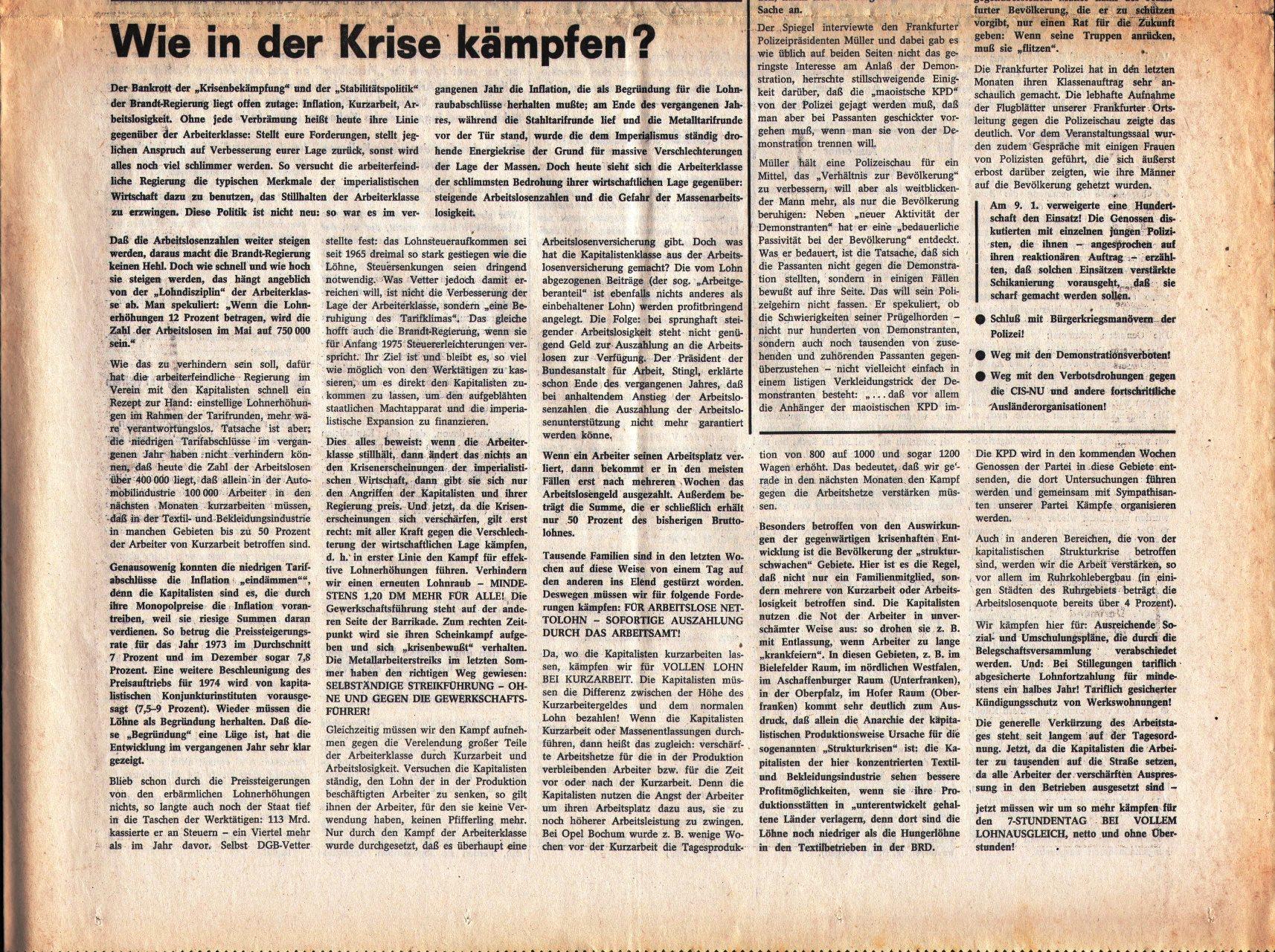 KPD_Rote_Fahne_1974_04_06