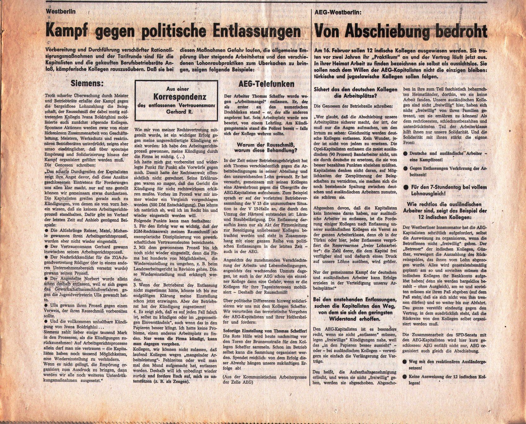 KPD_Rote_Fahne_1974_04_08