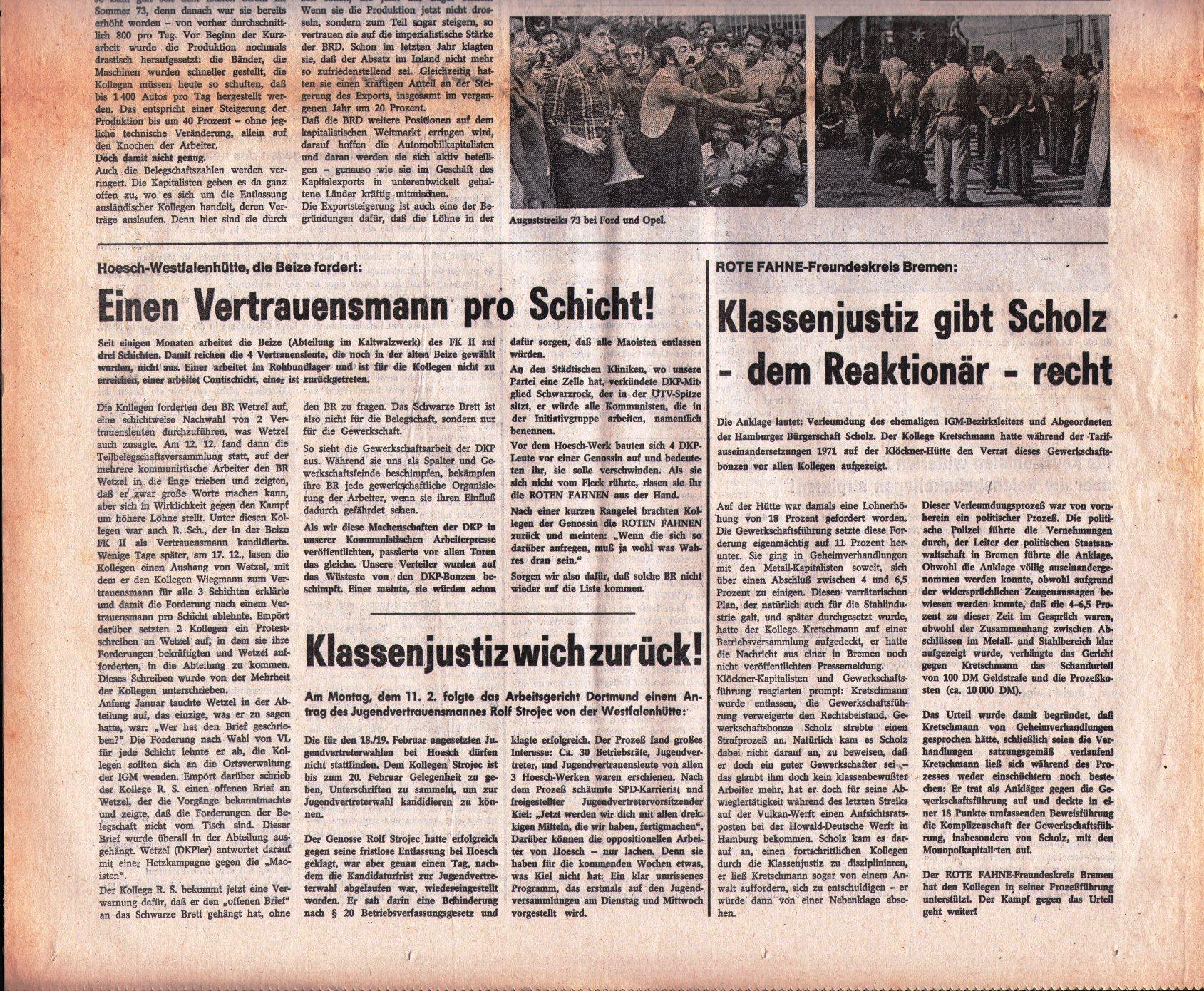 KPD_Rote_Fahne_1974_07_08